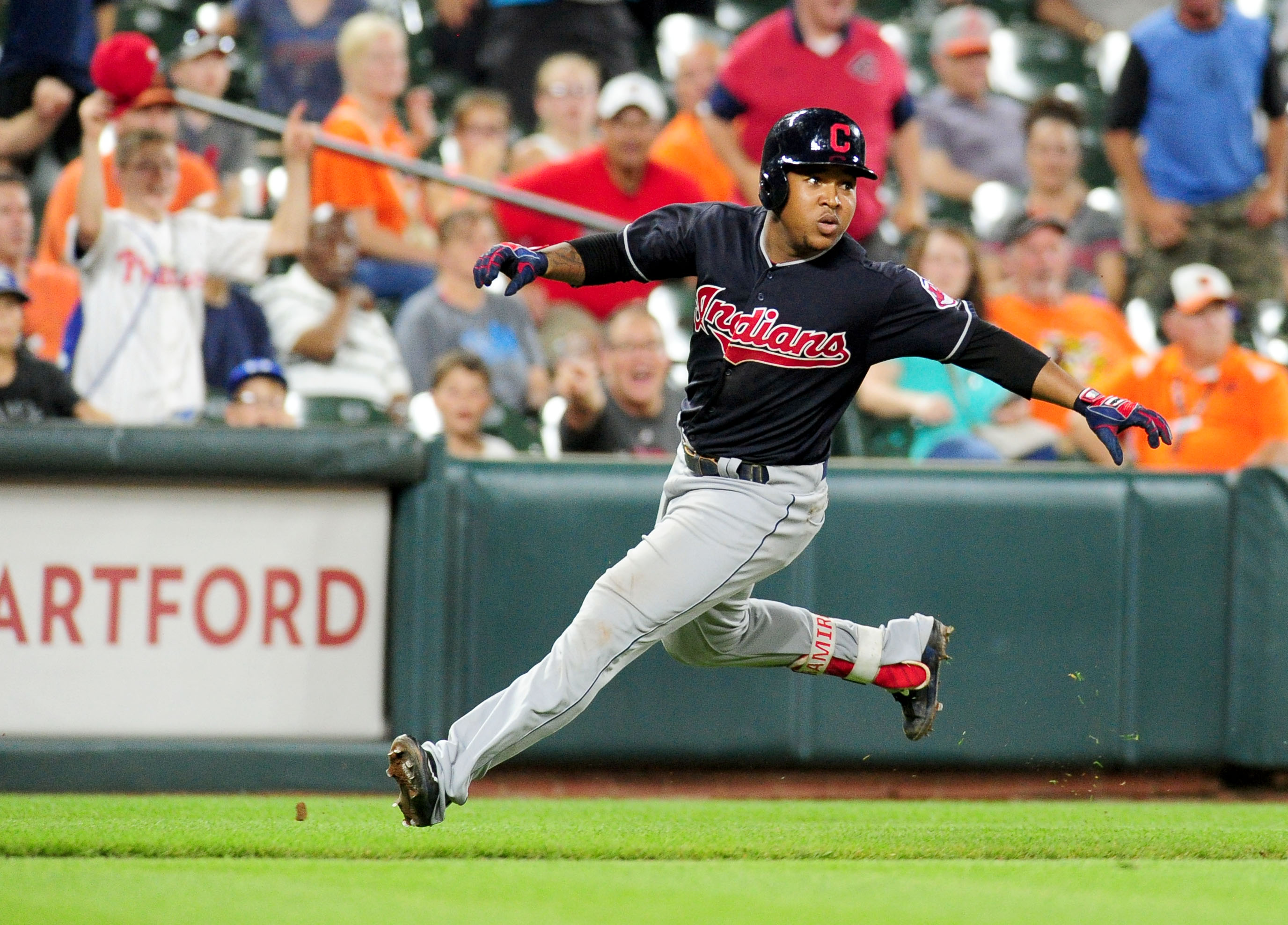 10126845-mlb-cleveland-indians-at-baltimore-orioles