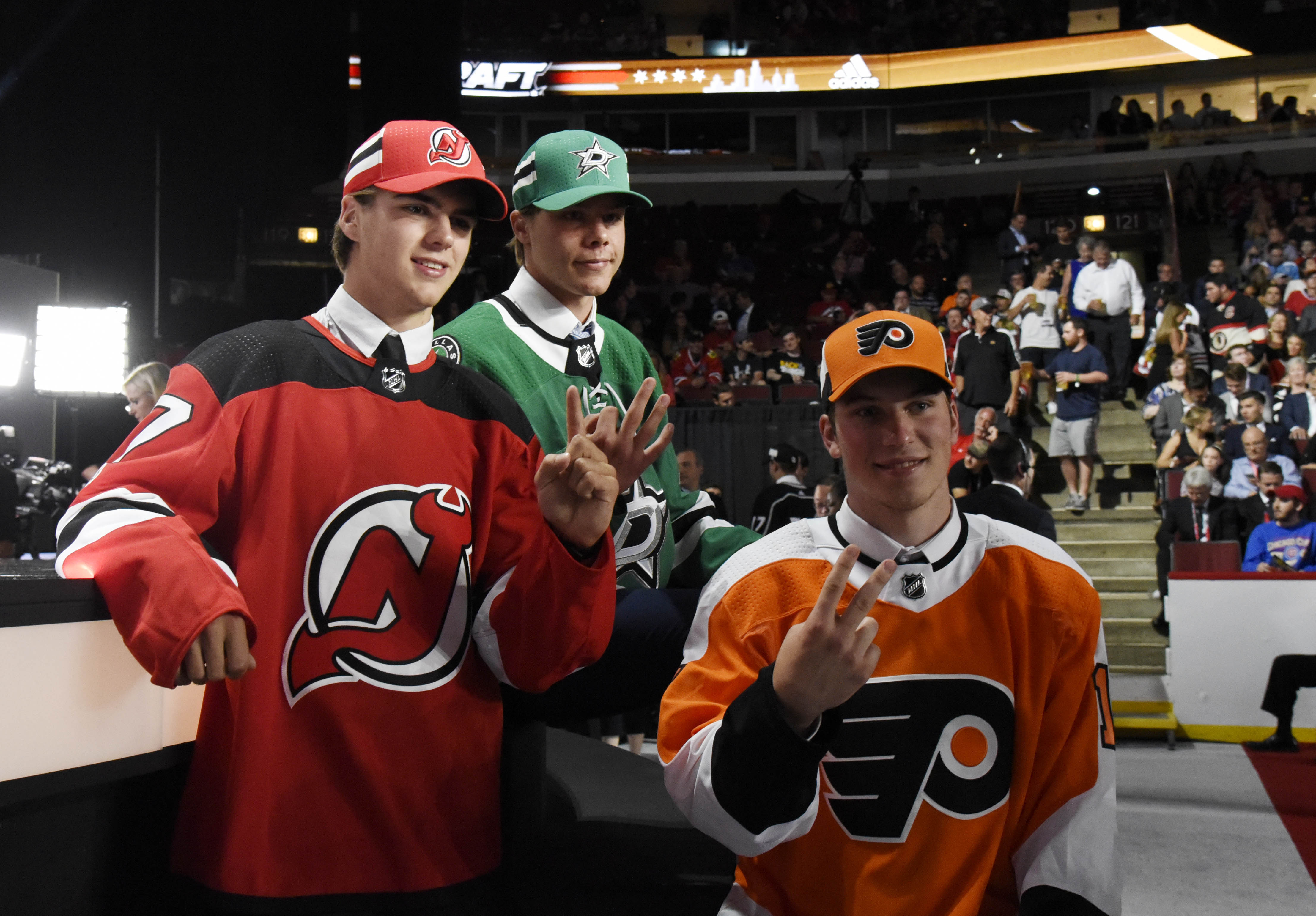10127540-nhl-nhl-draft