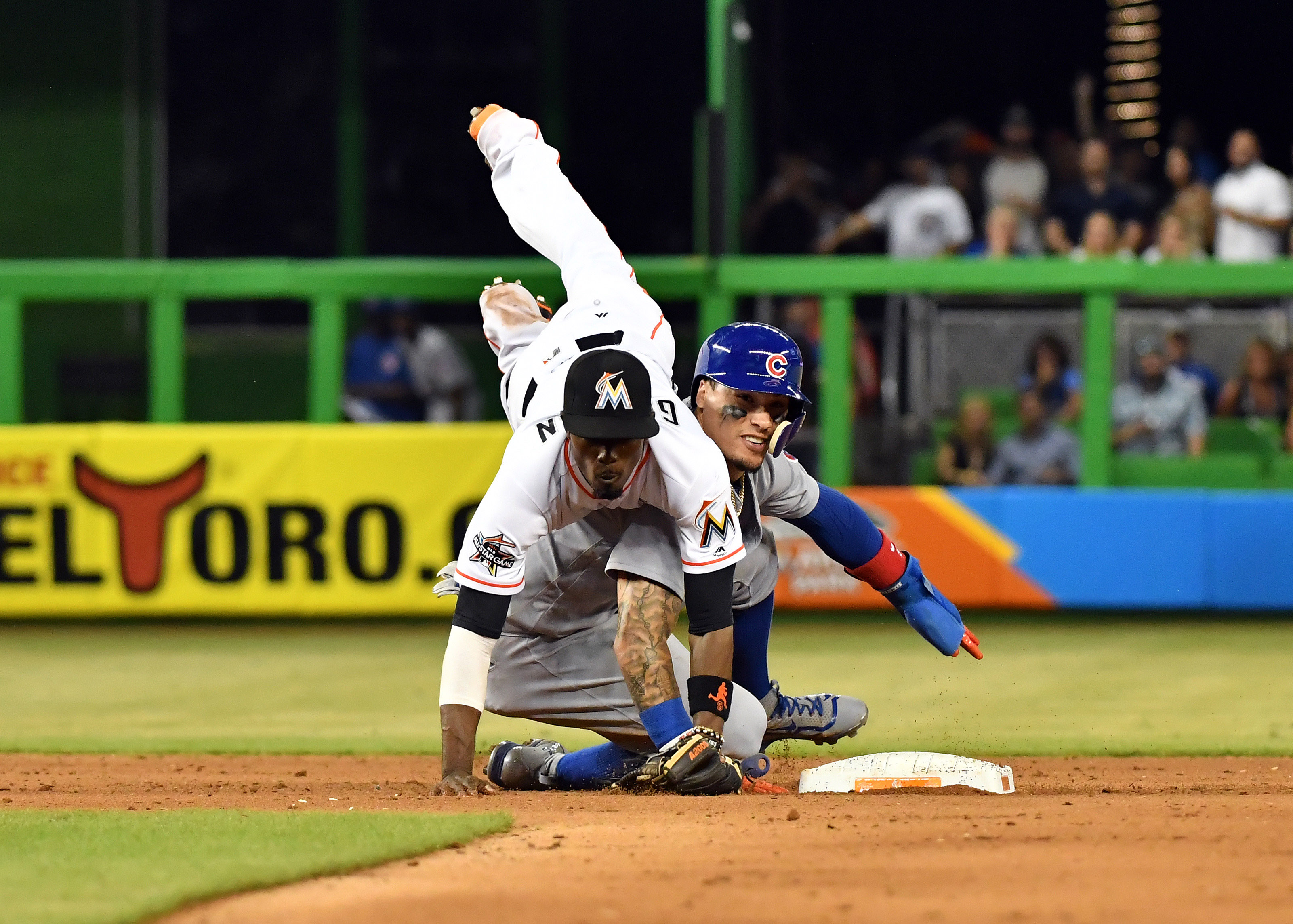 10127732-mlb-chicago-cubs-at-miami-marlins