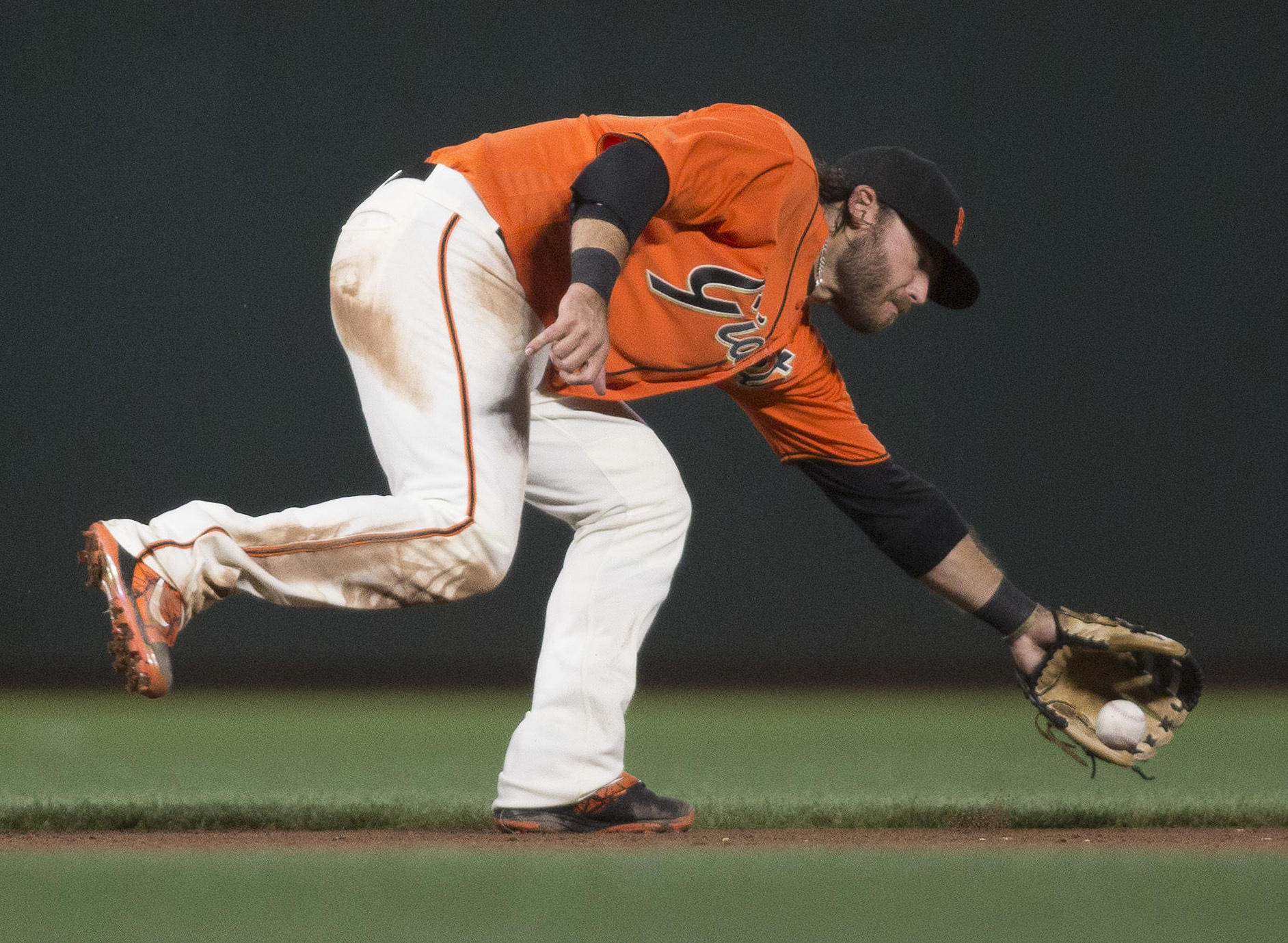 10128275-mlb-new-york-mets-at-san-francisco-giants