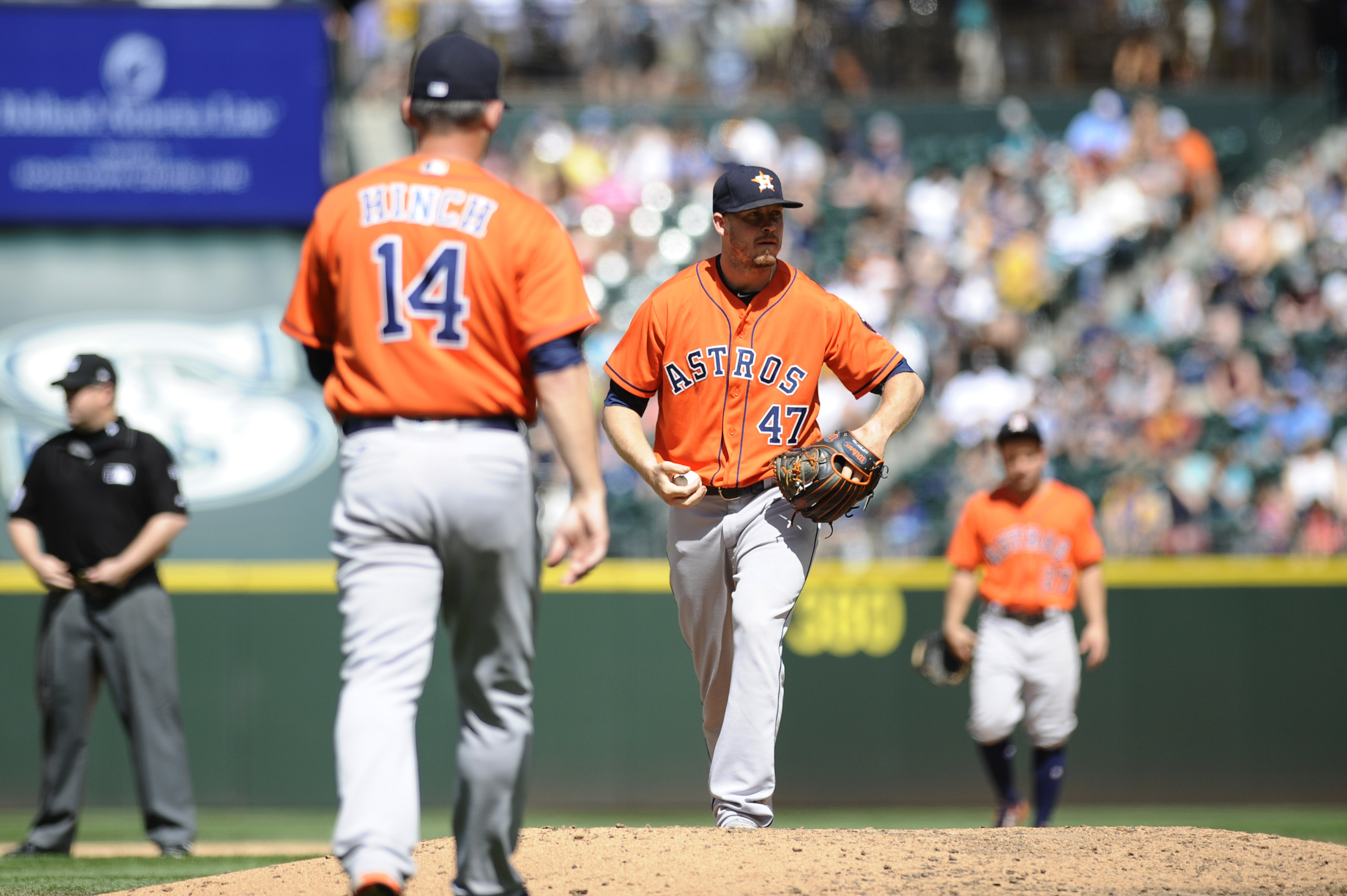 10131301-mlb-houston-astros-at-seattle-mariners