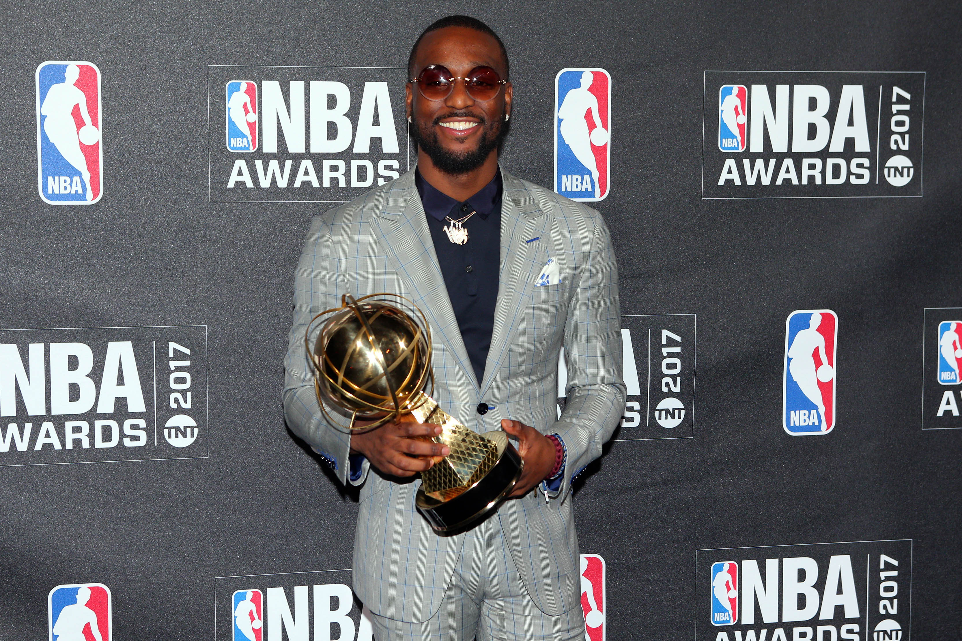 nba awards - photo #38