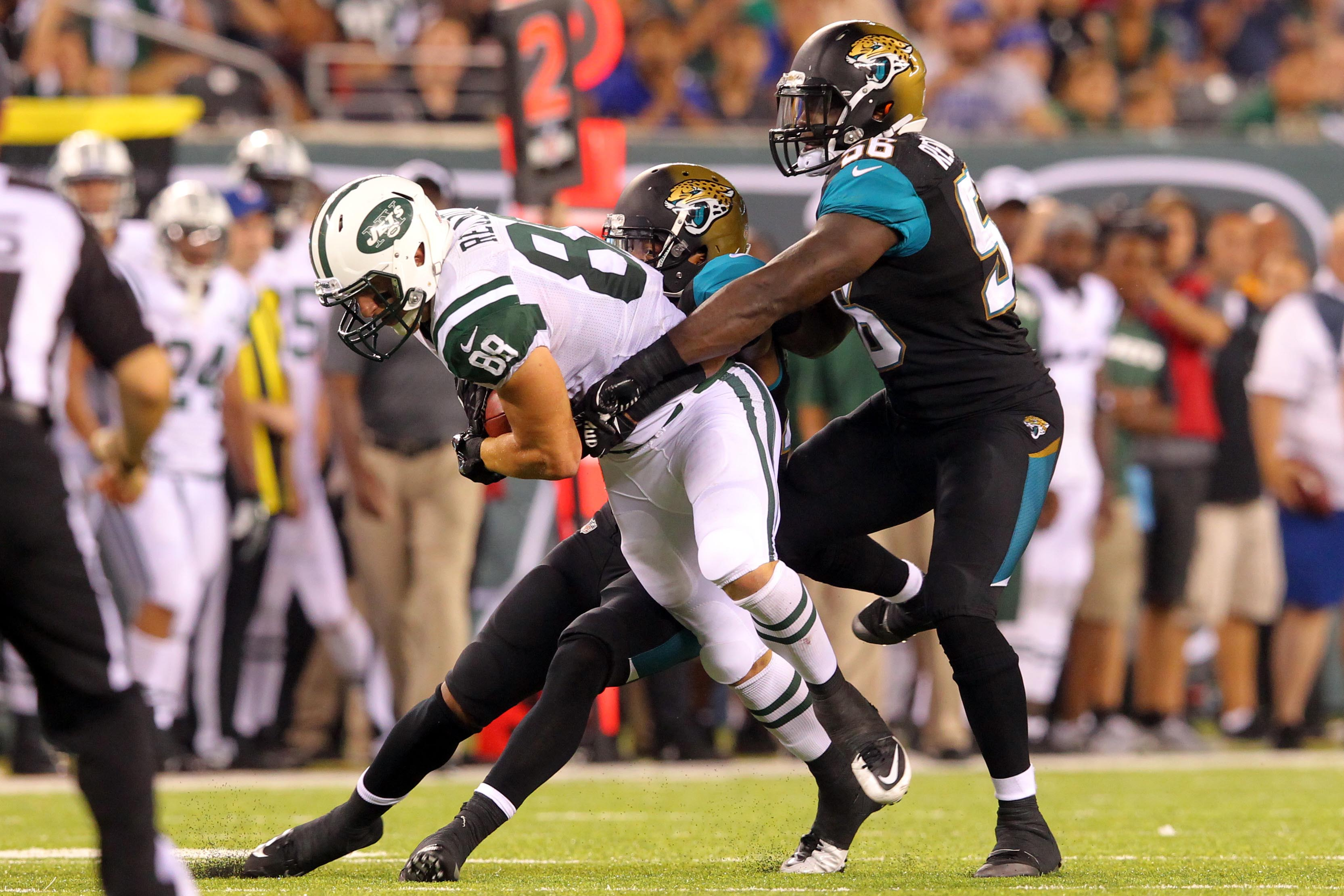 7388030-nfl-preseason-jacksonville-jaguars-at-new-york-jets-1