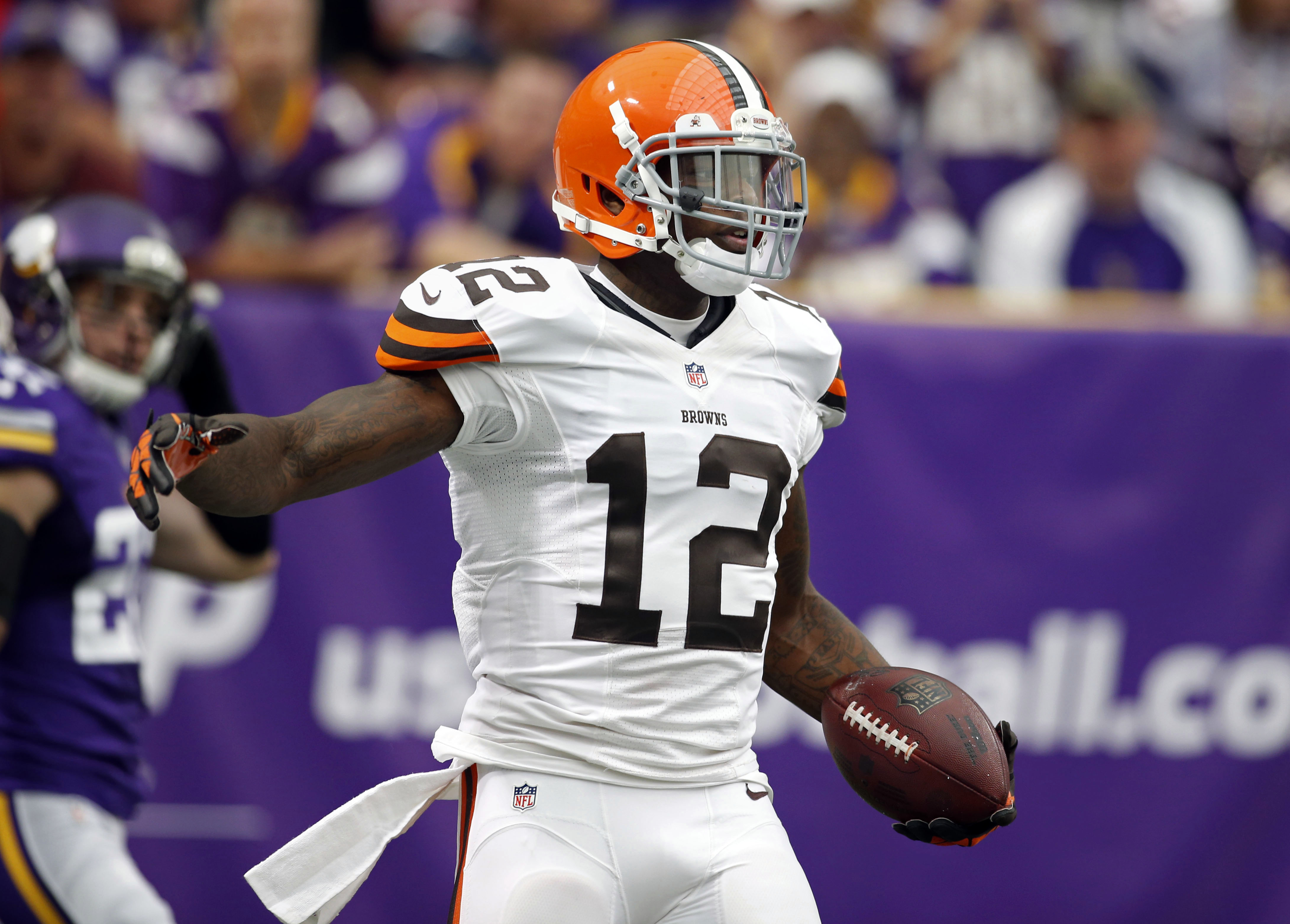 7450777-nfl-cleveland-browns-at-minnesota-vikings