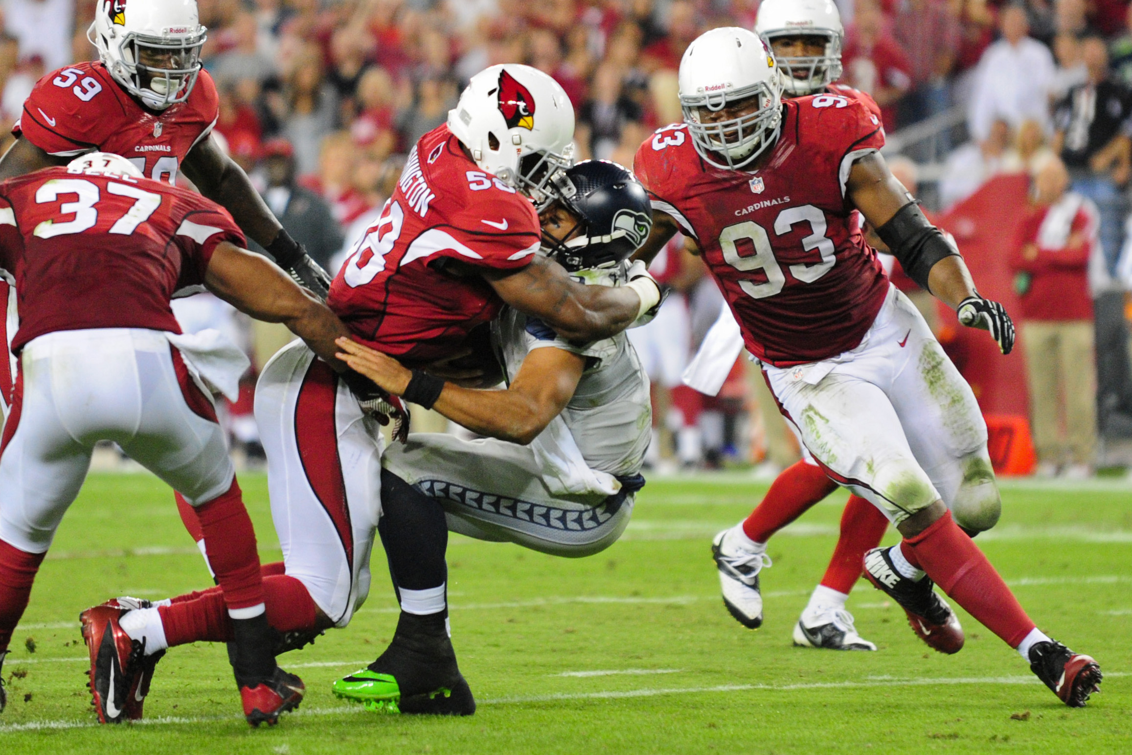 7498174-nfl-seattle-seahawks-at-arizona-cardinals