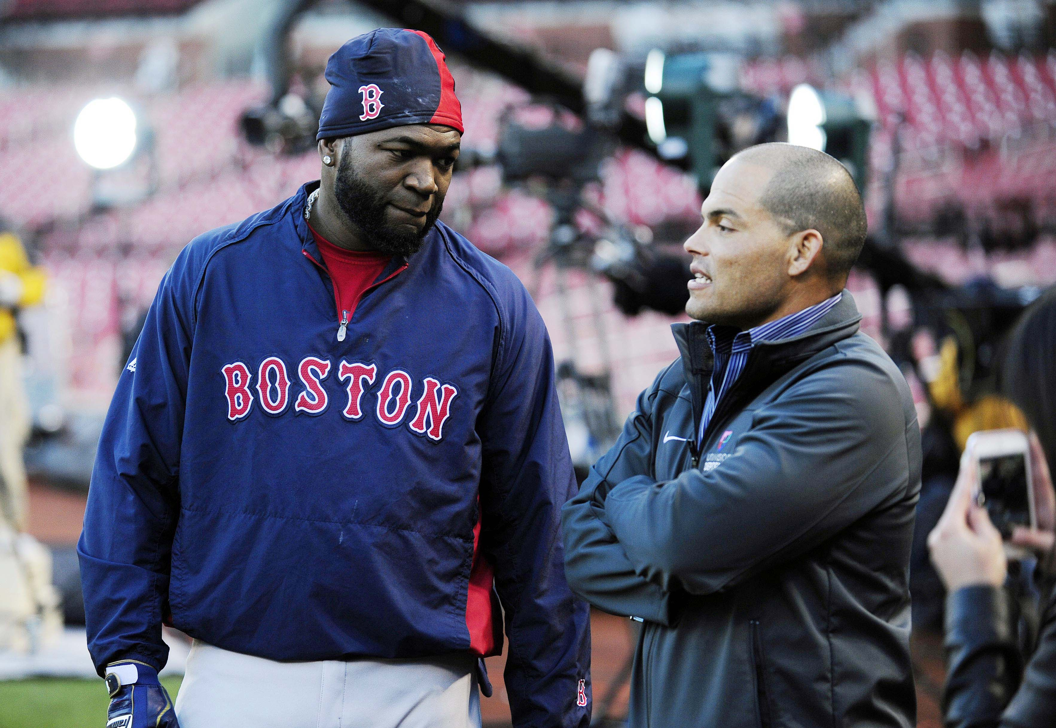 7511766-mlb-world-series-boston-red-sox-workout-1