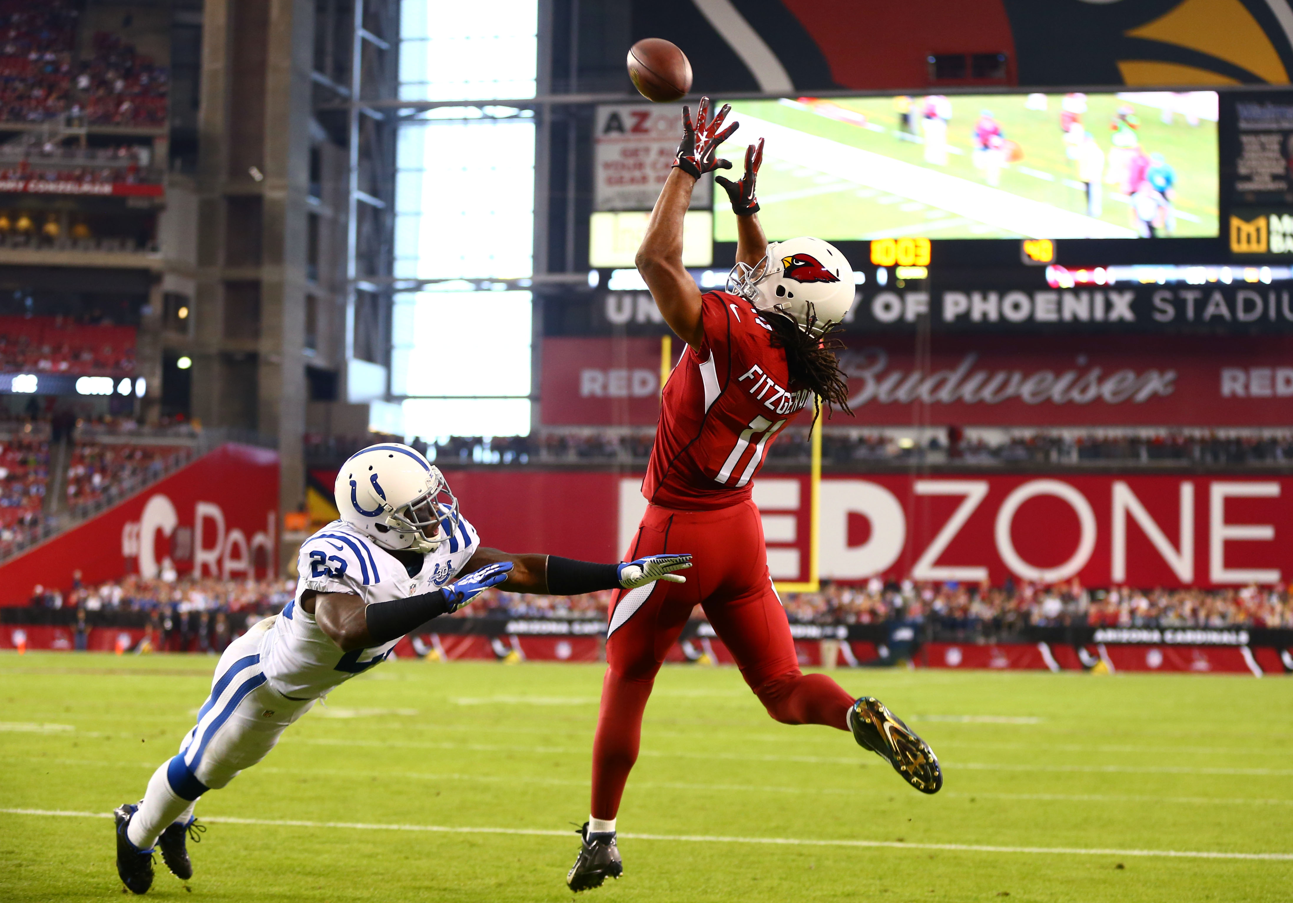 7575676-nfl-indianapolis-colts-at-arizona-cardinals