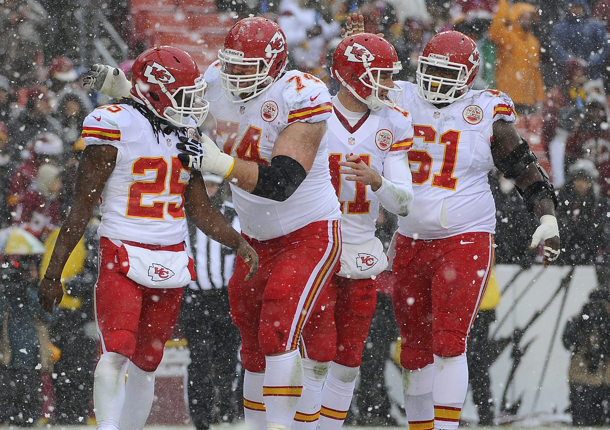 7606041-nfl-kansas-city-chiefs-at-washington-redskins