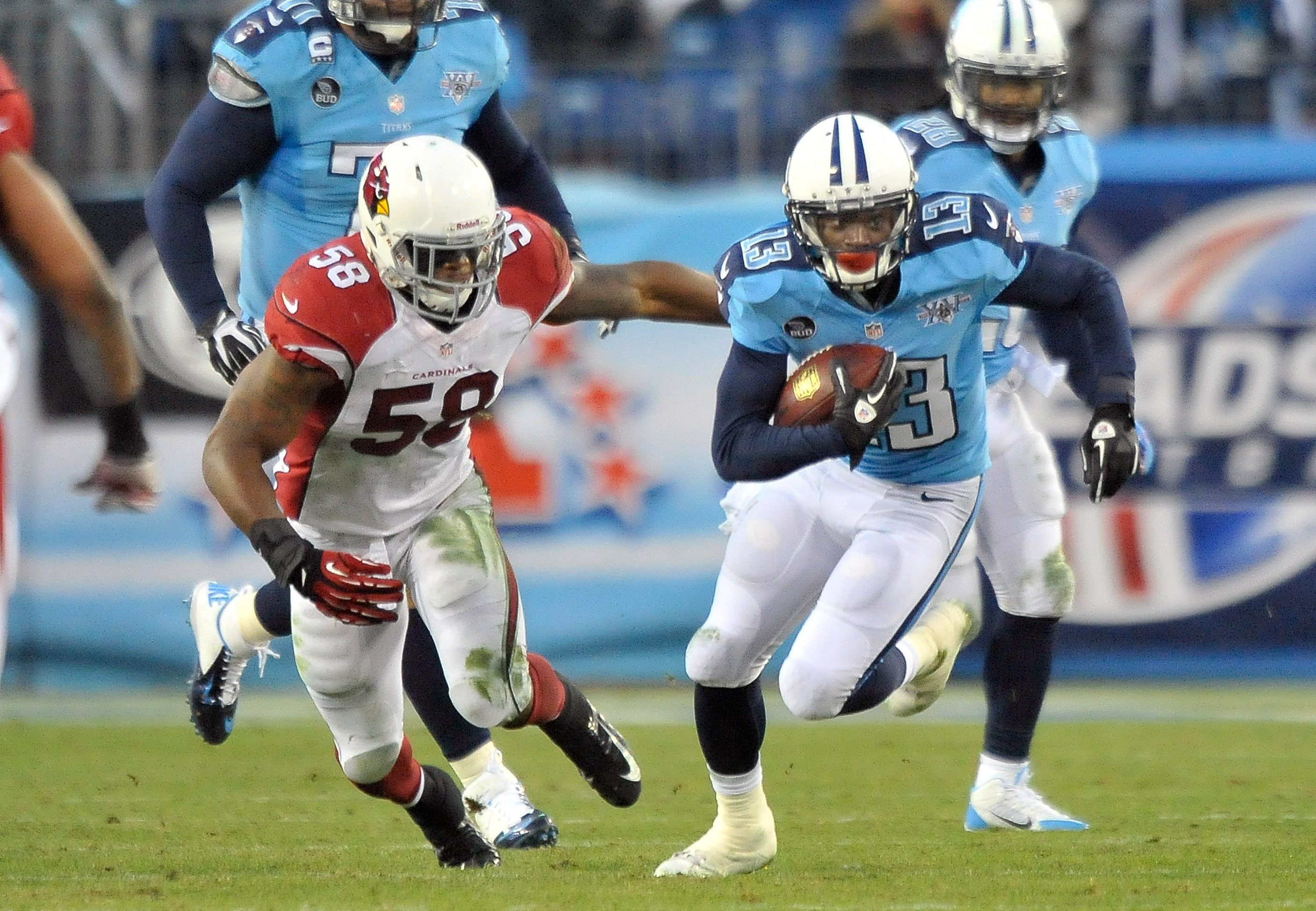 7618202-nfl-arizona-cardinals-at-tennessee-titans
