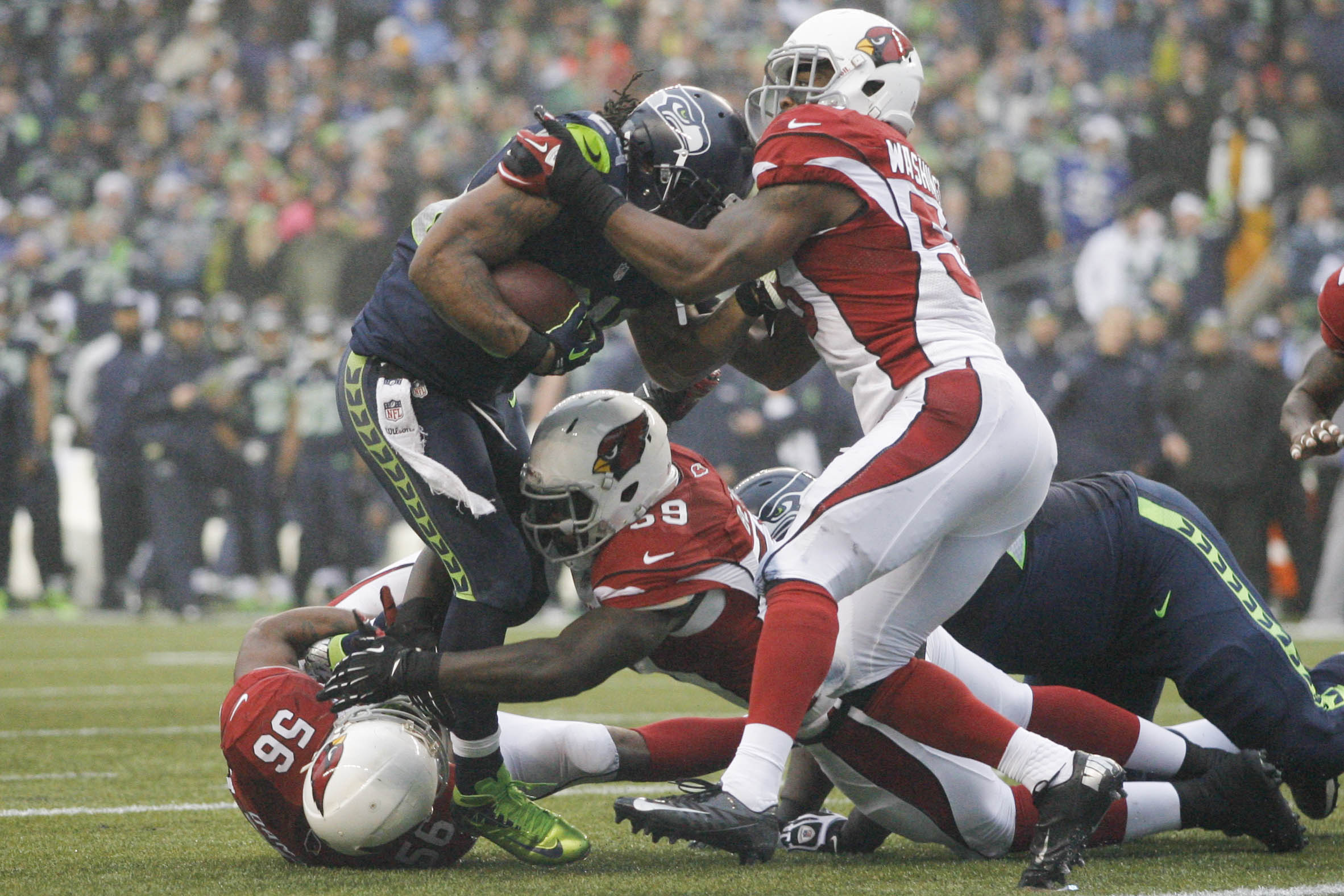 7631425-nfl-arizona-cardinals-at-seattle-seahawks