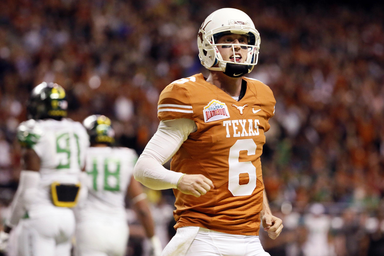 7643104-ncaa-football-alamo-bowl-oregon-vs-texas