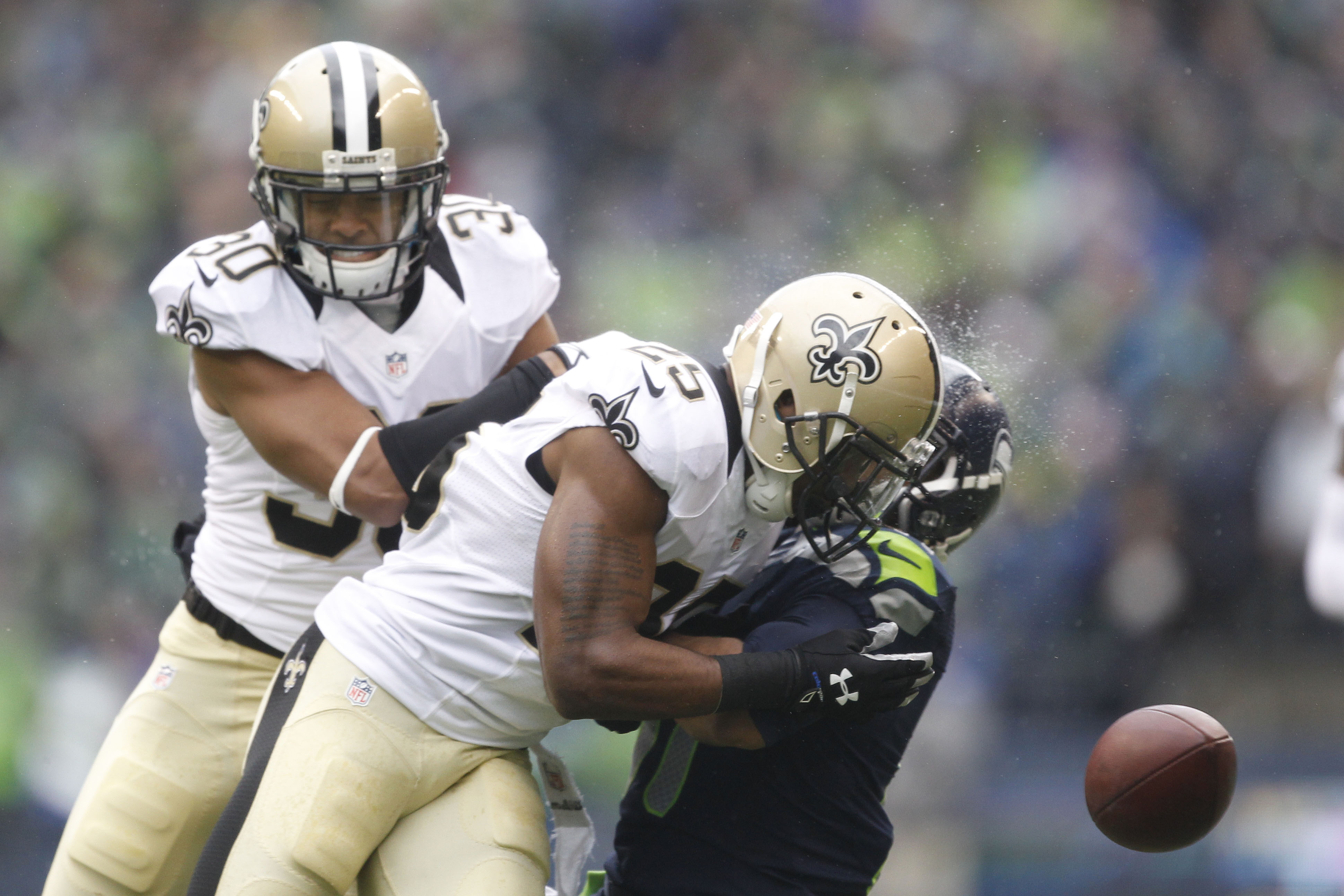 7665889-nfl-divisional-round-new-orleans-saints-at-seattle-seahawks