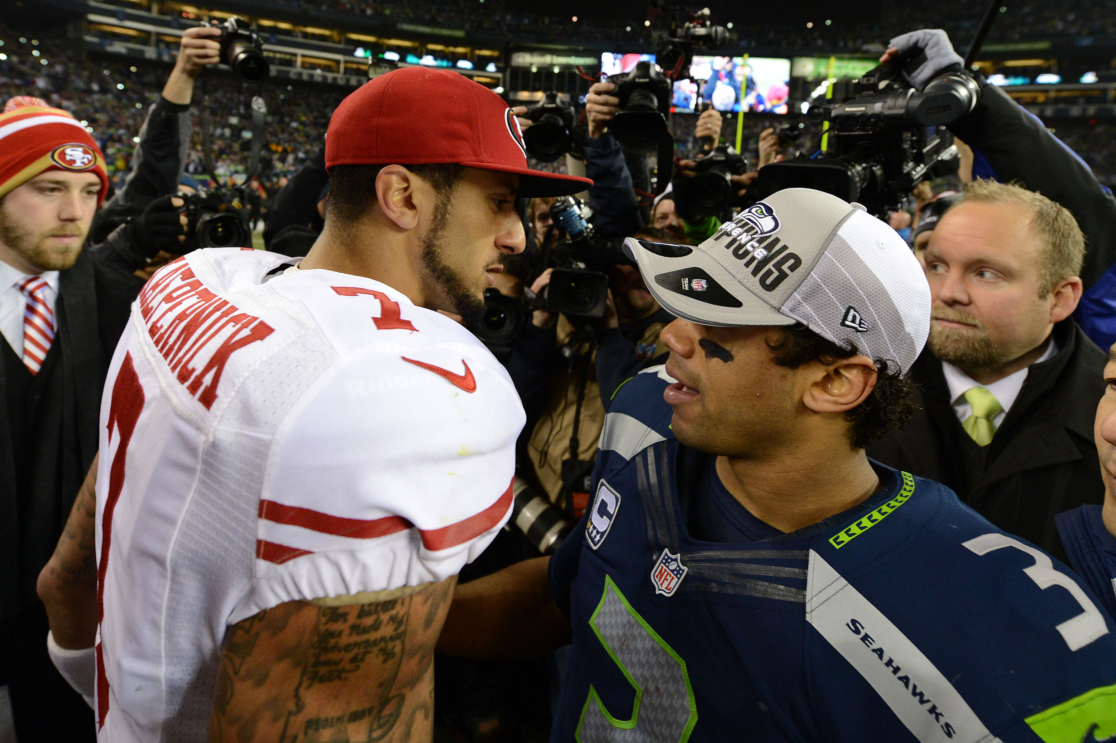 7686442-nfl-nfc-championship-san-francisco-49ers-at-seattle-seahawks