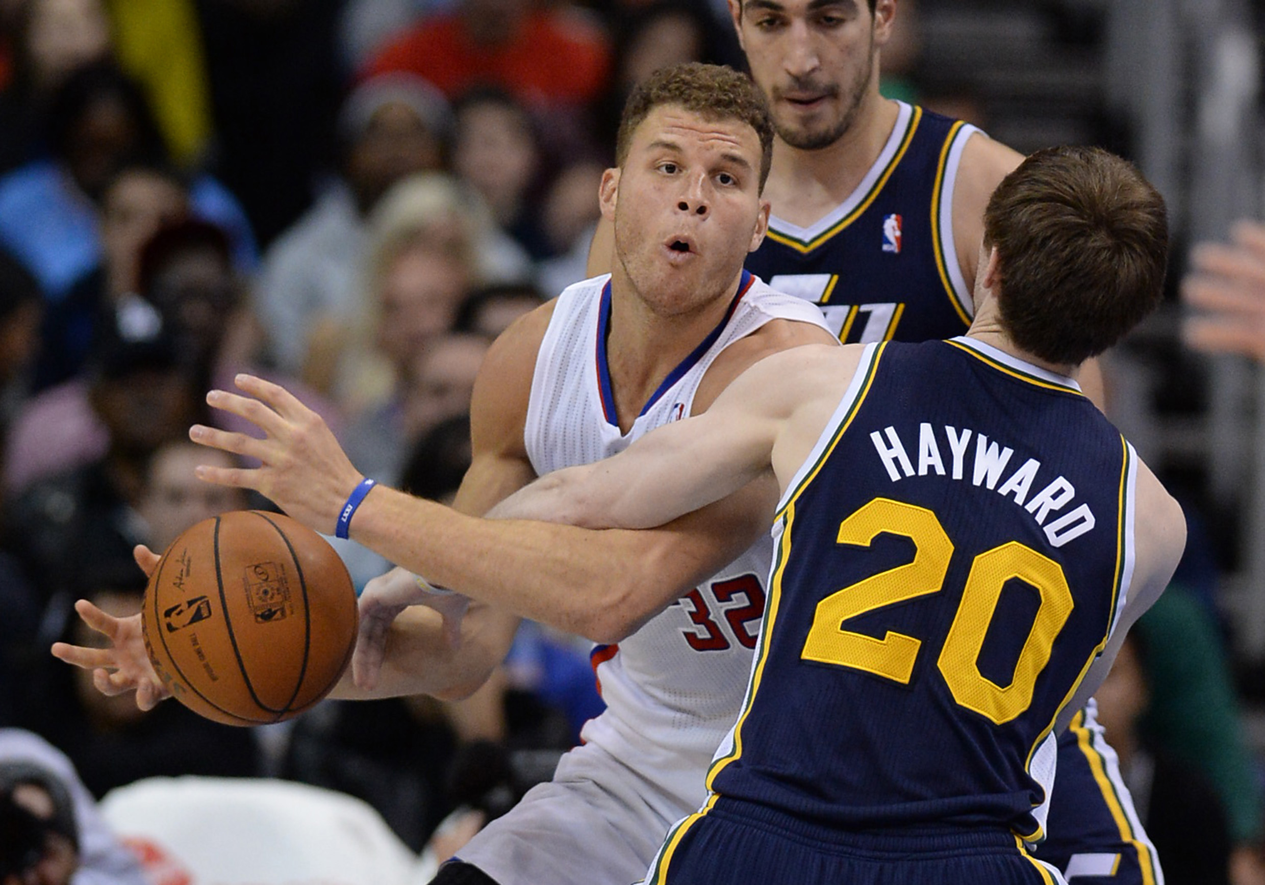 7709450-nba-utah-jazz-at-los-angeles-clippers
