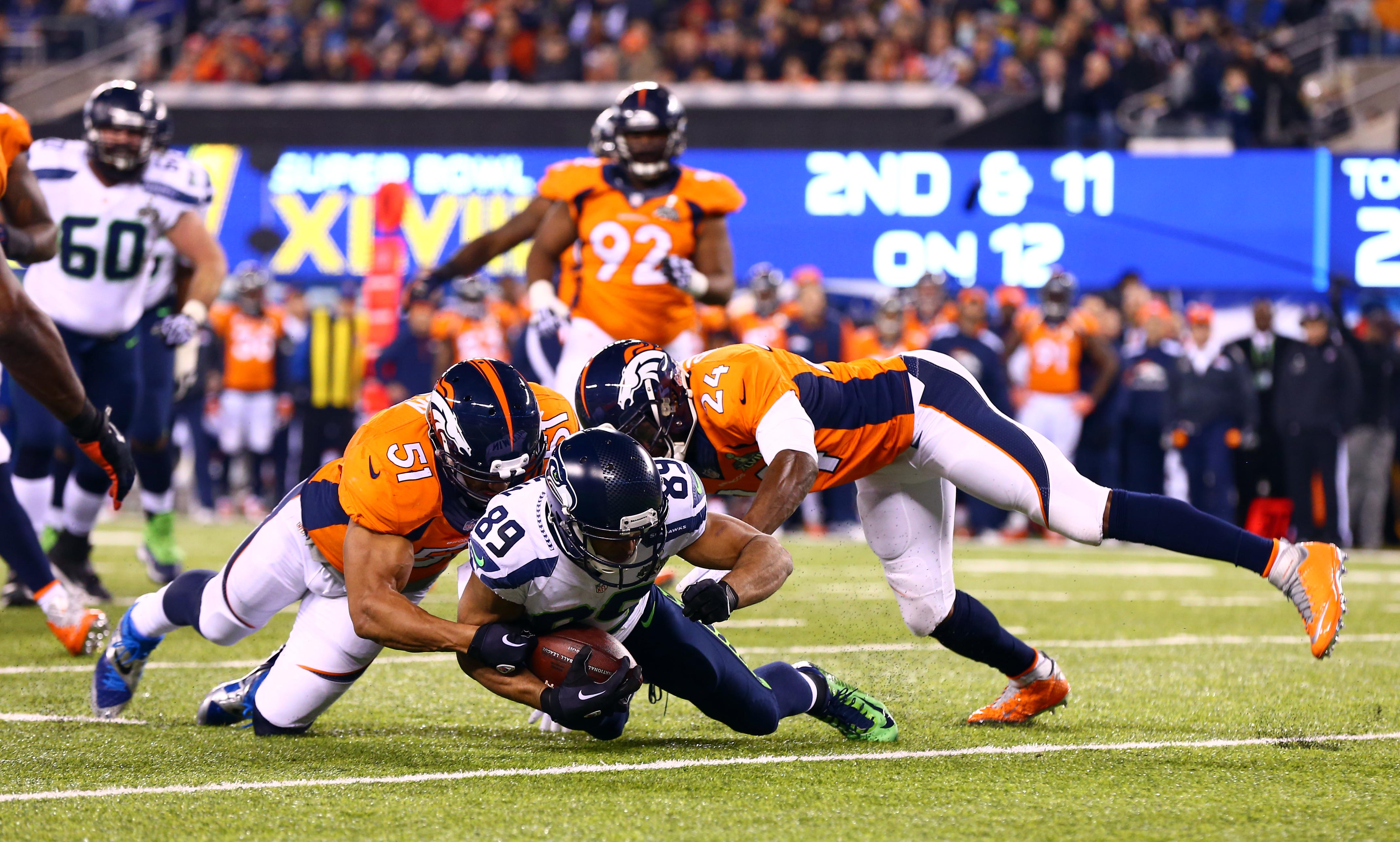 7711024-nfl-super-bowl-xlviii-denver-broncos-vs-seattle-seahawks