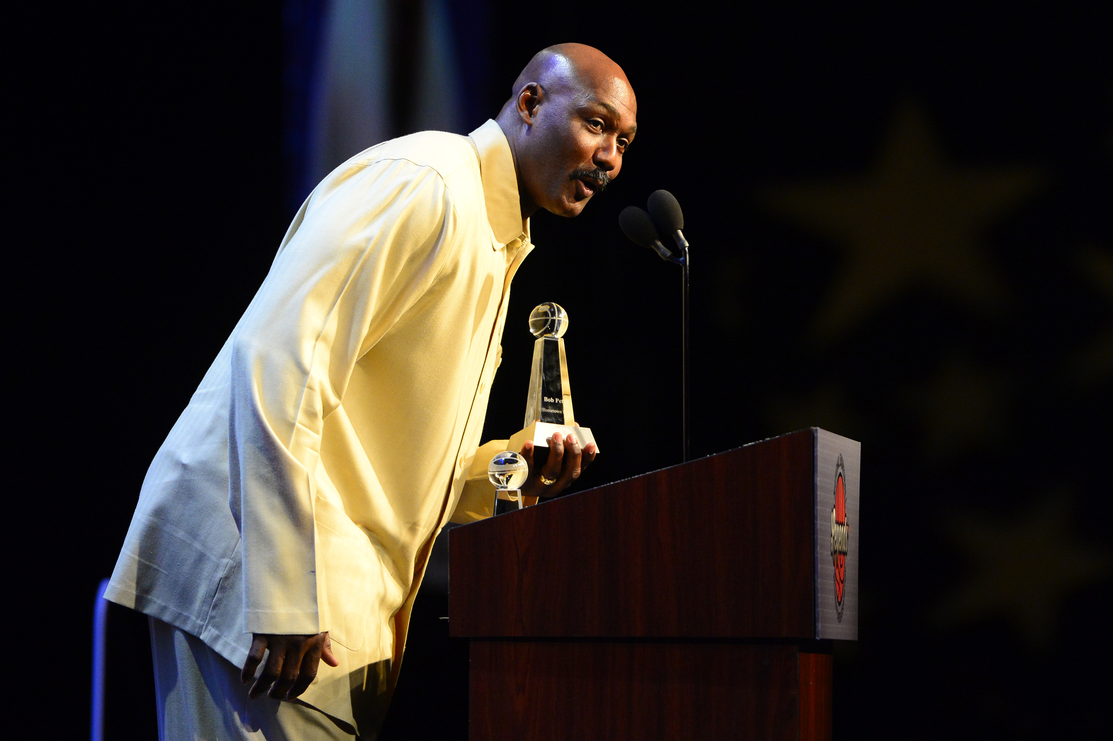 Utah Jazz: Top 10 NBA Draft picks in franchise history ...