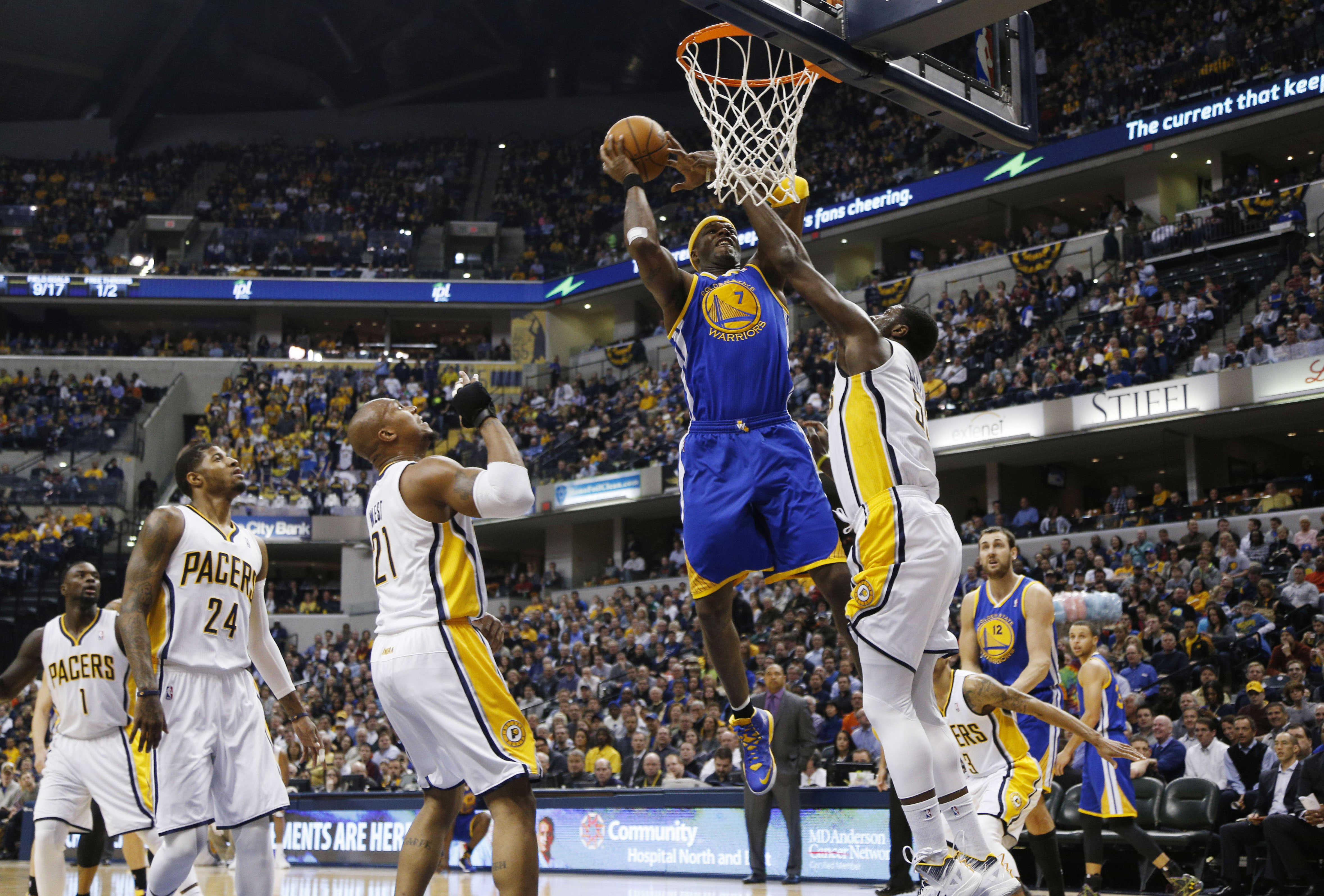 7782713-nba-golden-state-warriors-at-indiana-pacers