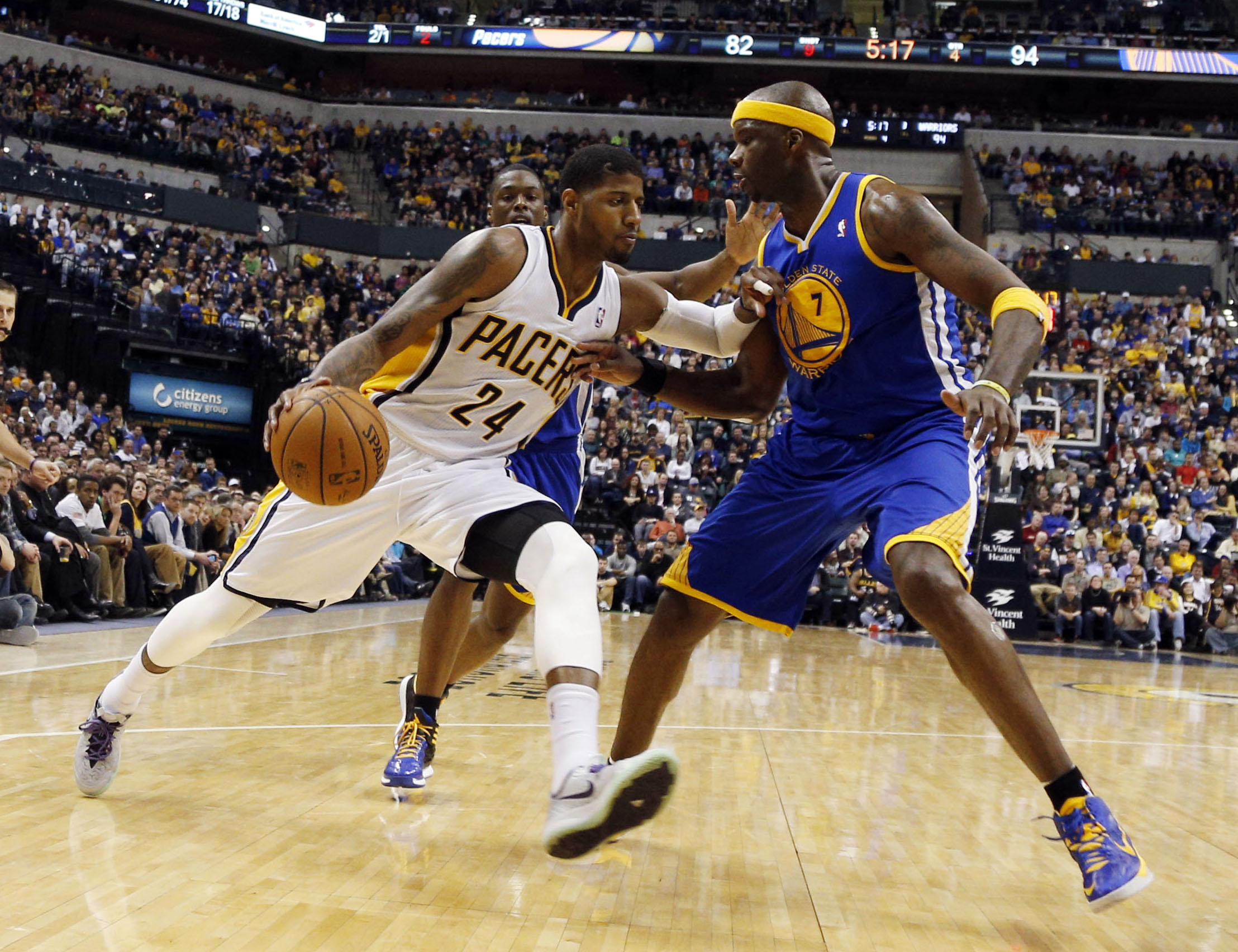 7783310-nba-golden-state-warriors-at-indiana-pacers