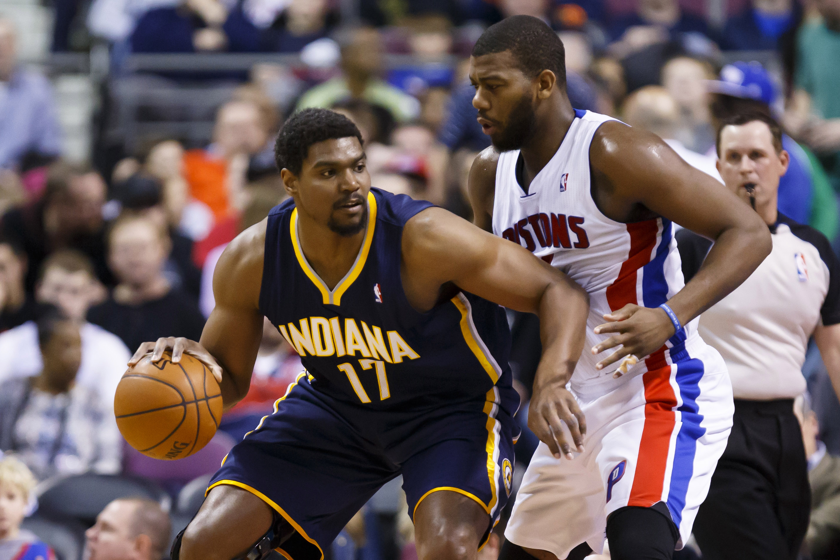 7807390-nba-indiana-pacers-at-detroit-pistons