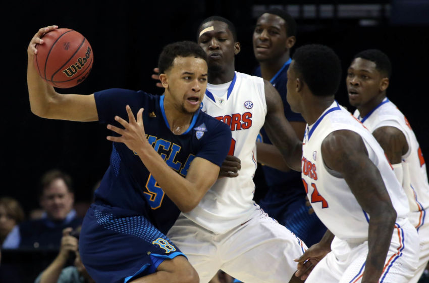 San Antonio Spurs: How Would Their Players Fare For Their Colleges This March