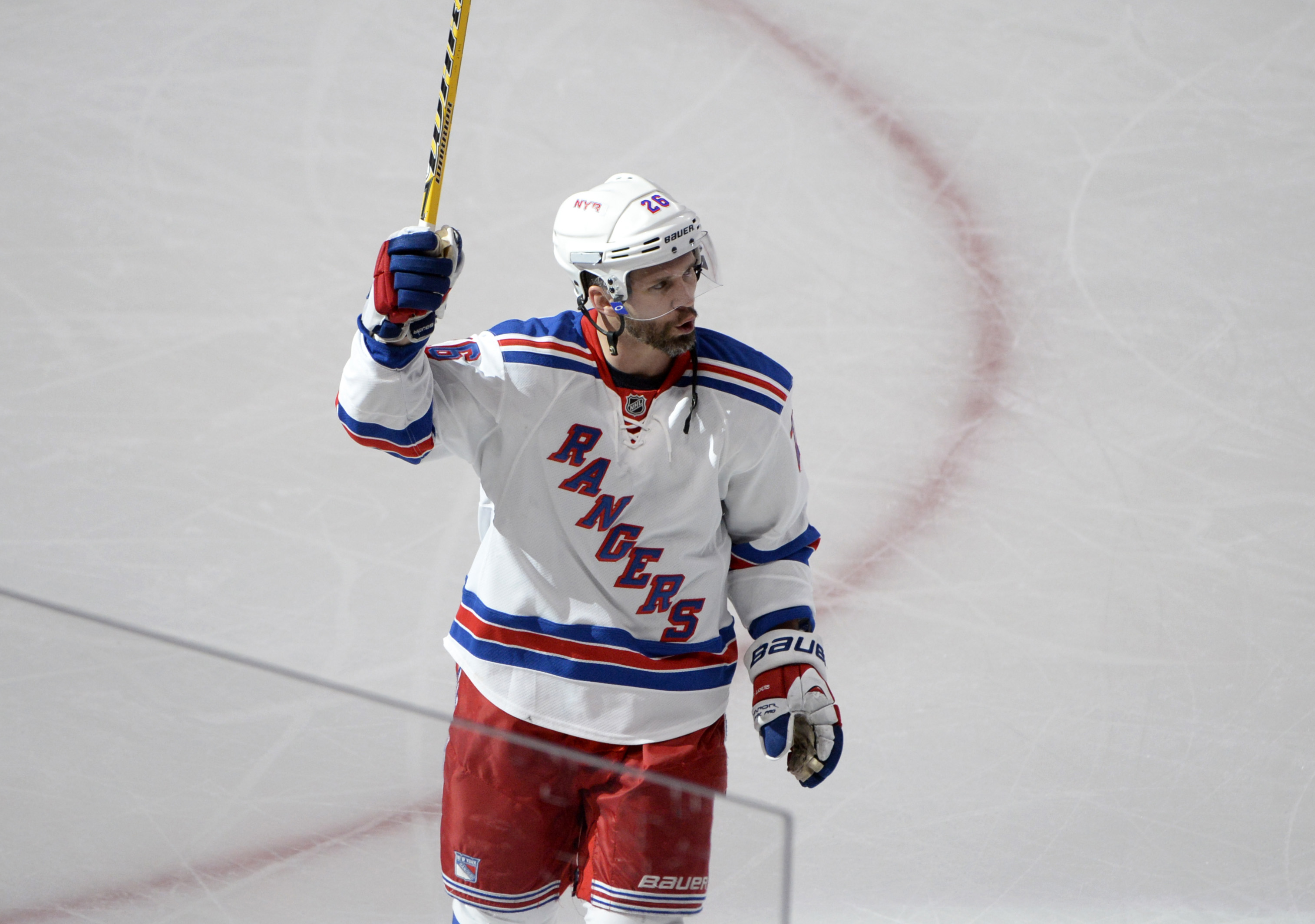 7917821-nhl-stanley-cup-playoffs-new-york-rangers-at-montreal-canadiens