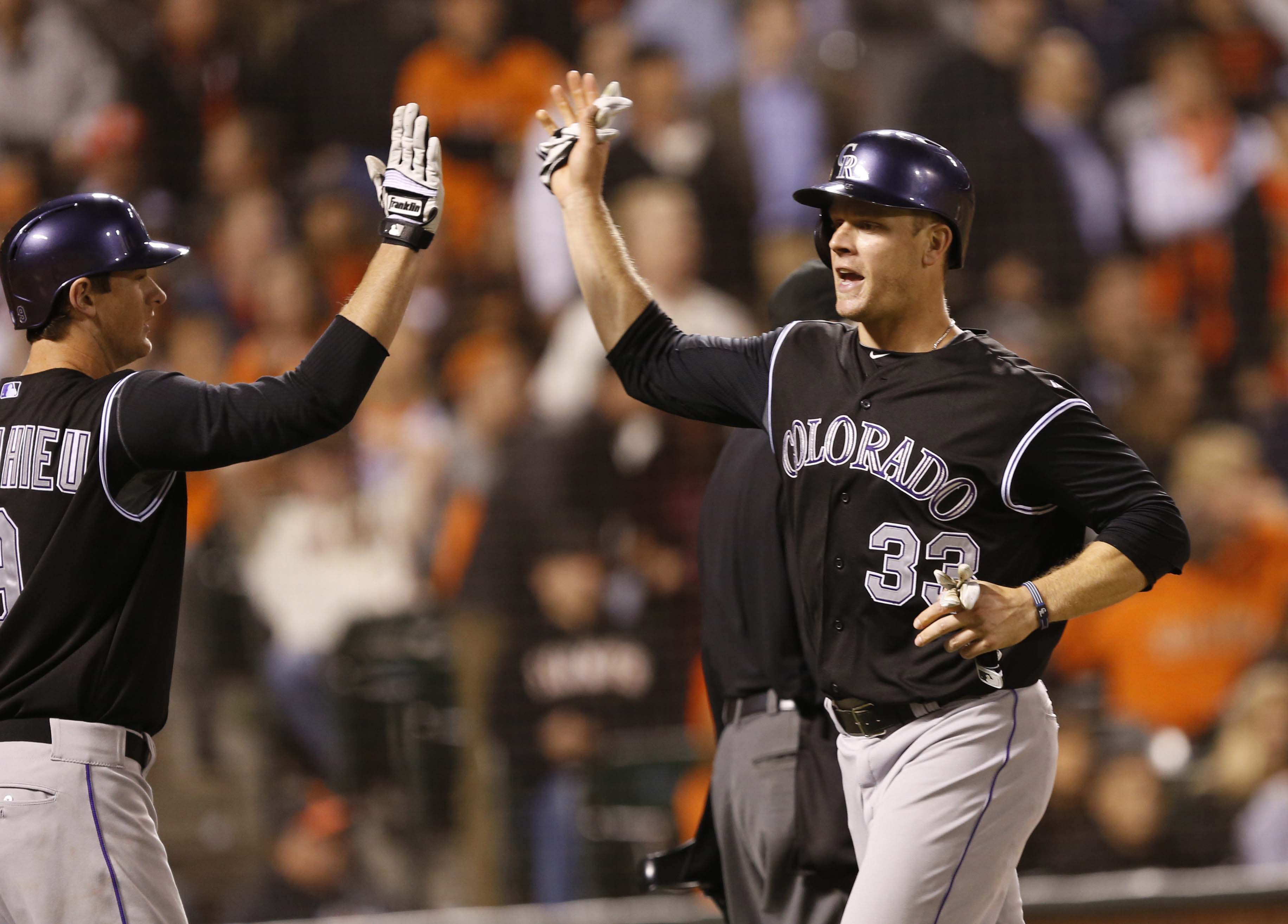 7952940-mlb-colorado-rockies-at-san-francisco-giants