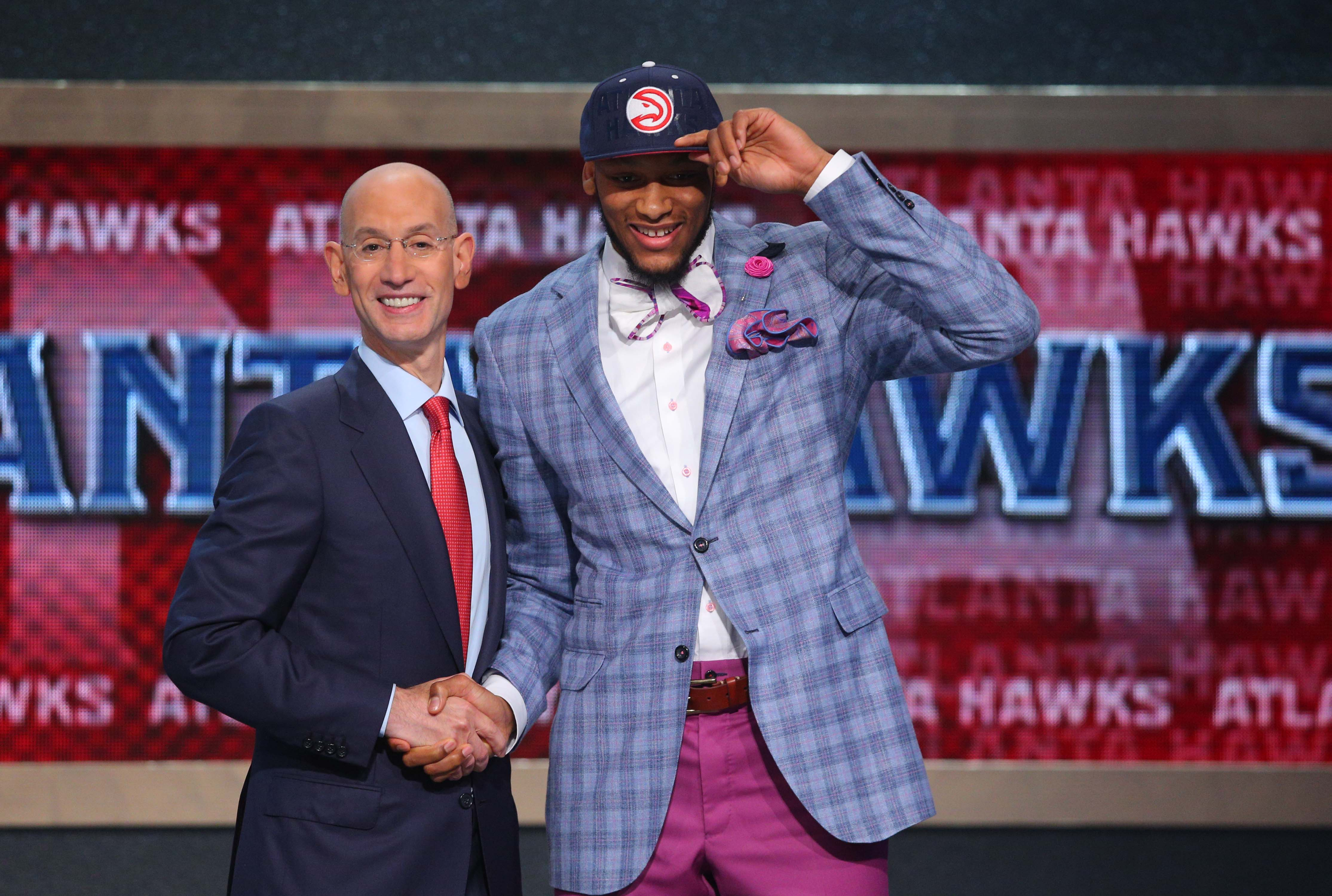 7969750-nba-nba-draft