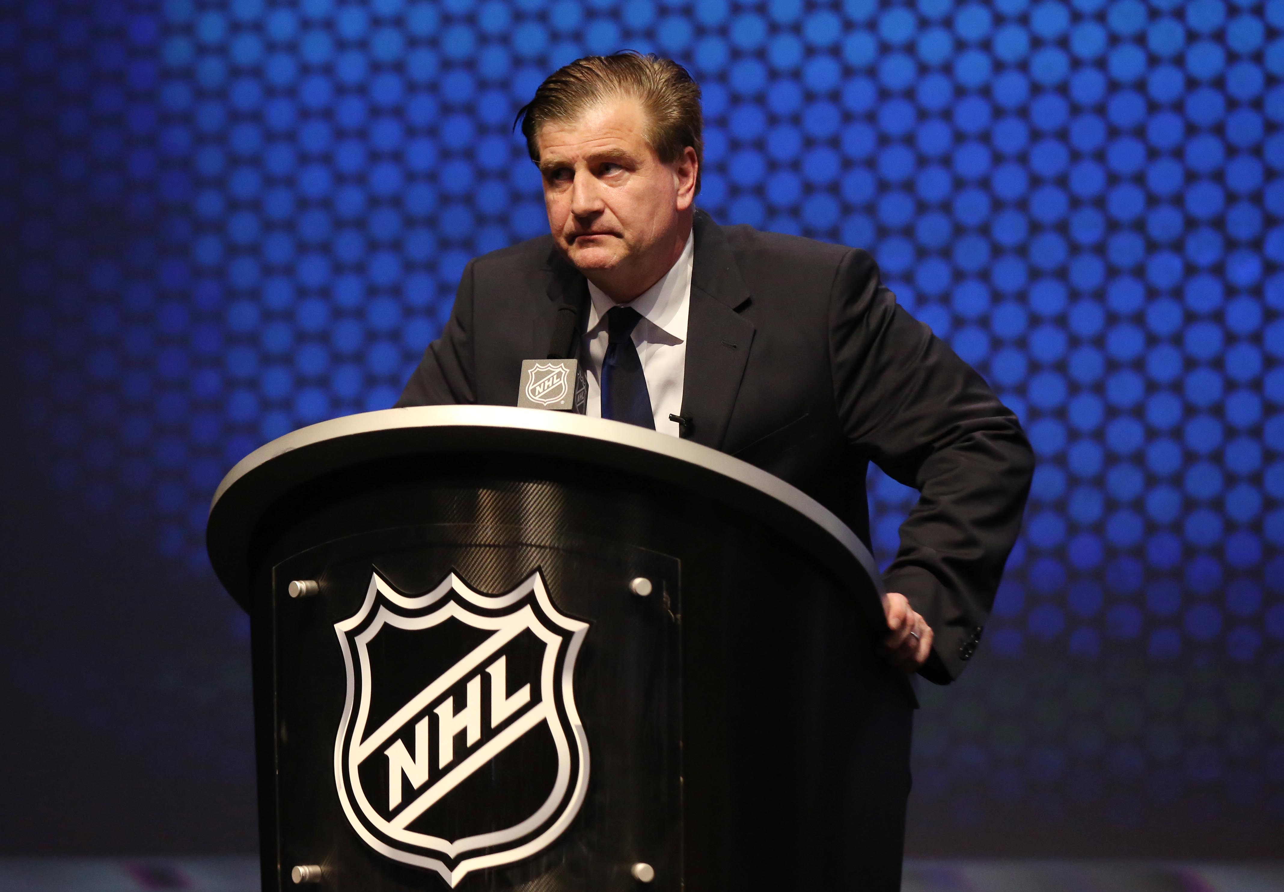 7971074-nhl-2014-nhl-draft