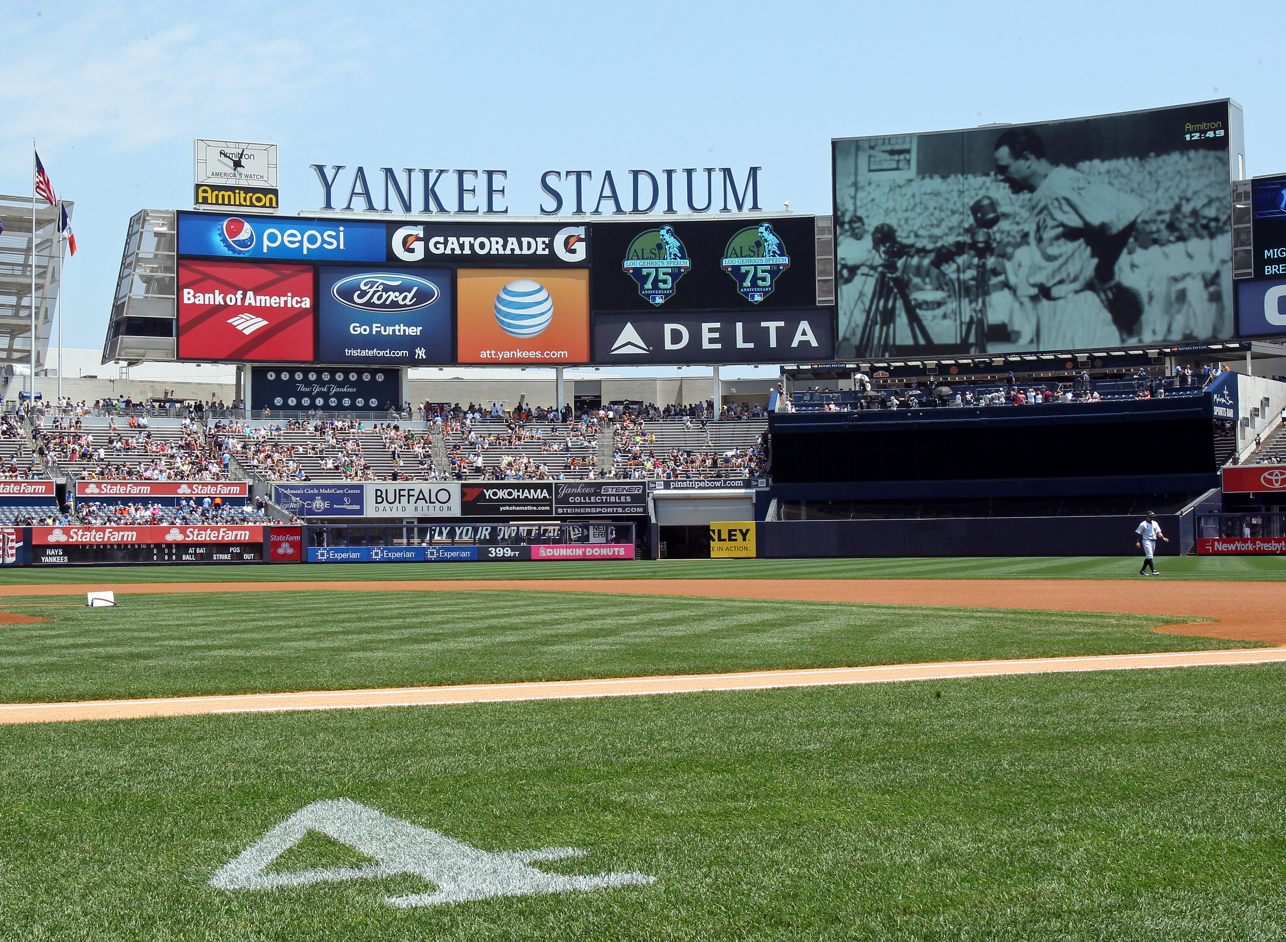 7976130-mlb-tampa-bay-rays-at-new-york-yankees