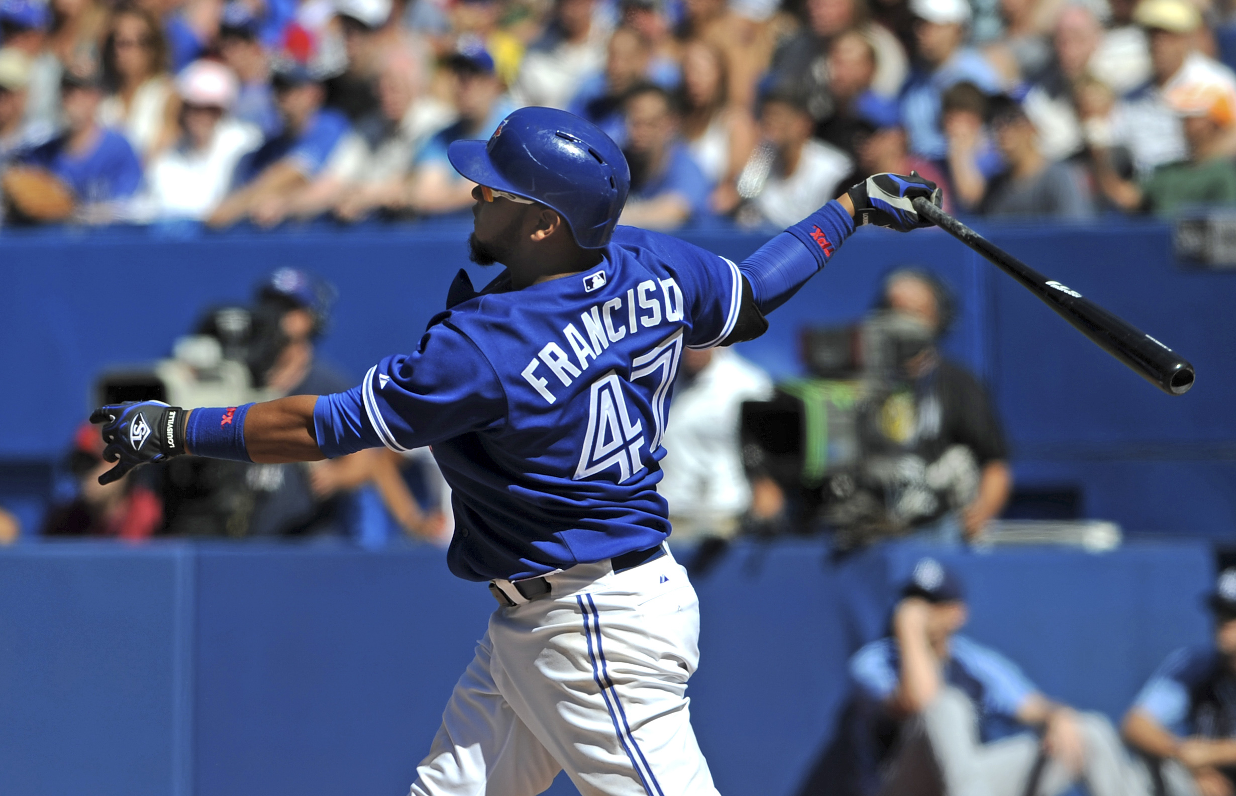 8045541-mlb-tampa-bay-rays-at-toronto-blue-jays