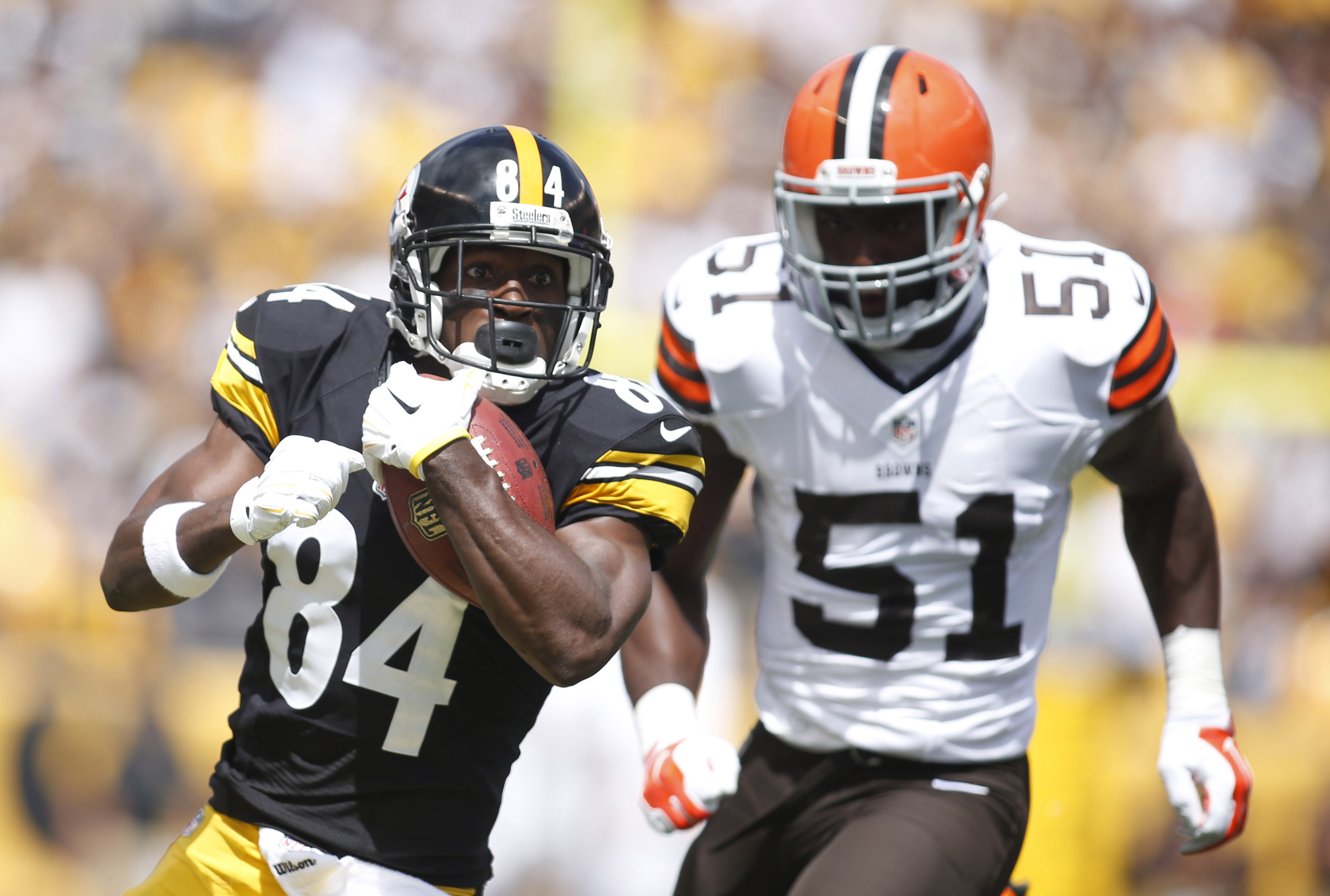 8072224-nfl-cleveland-browns-at-pittsburgh-steelers