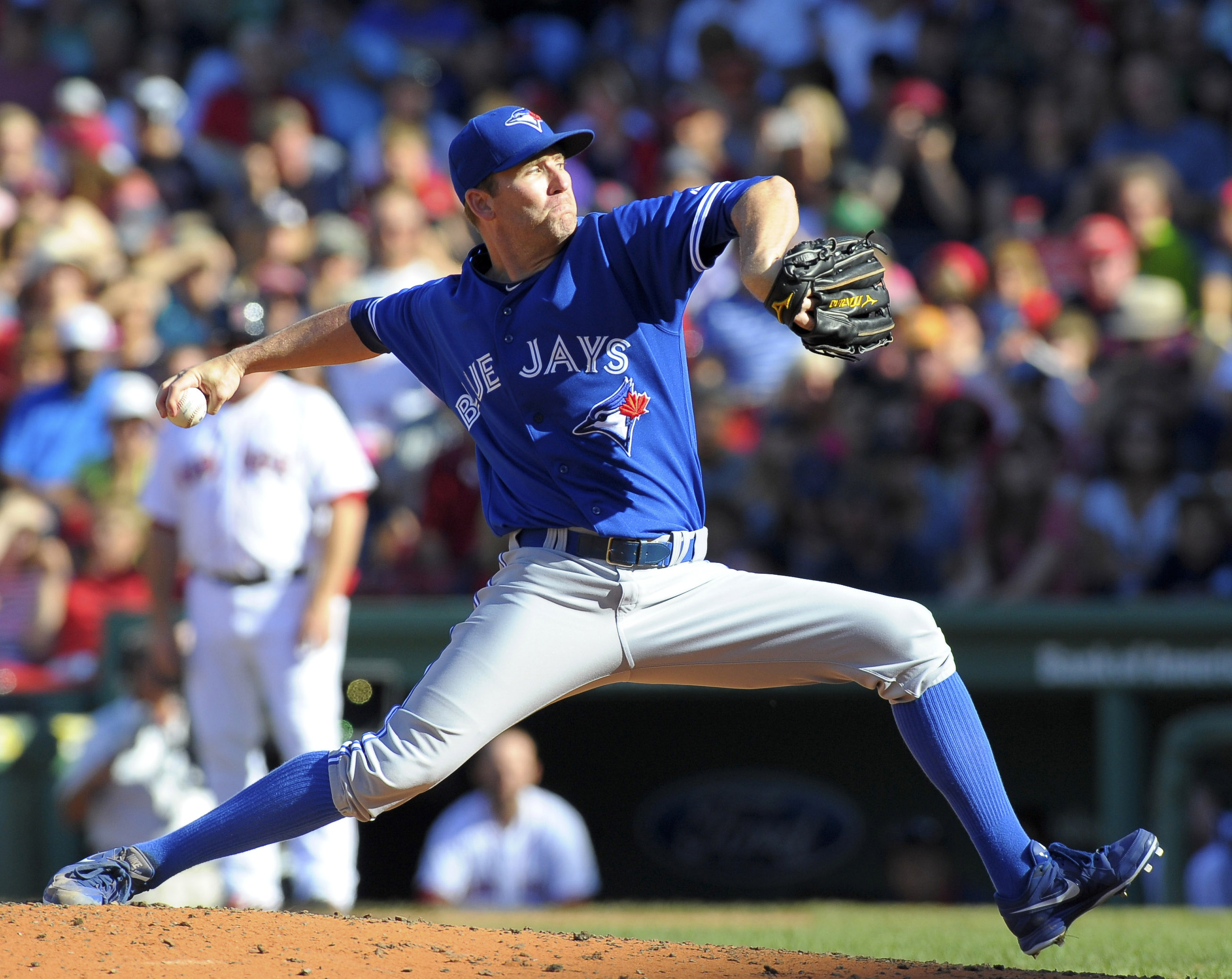 8072867-mlb-toronto-blue-jays-at-boston-red-sox