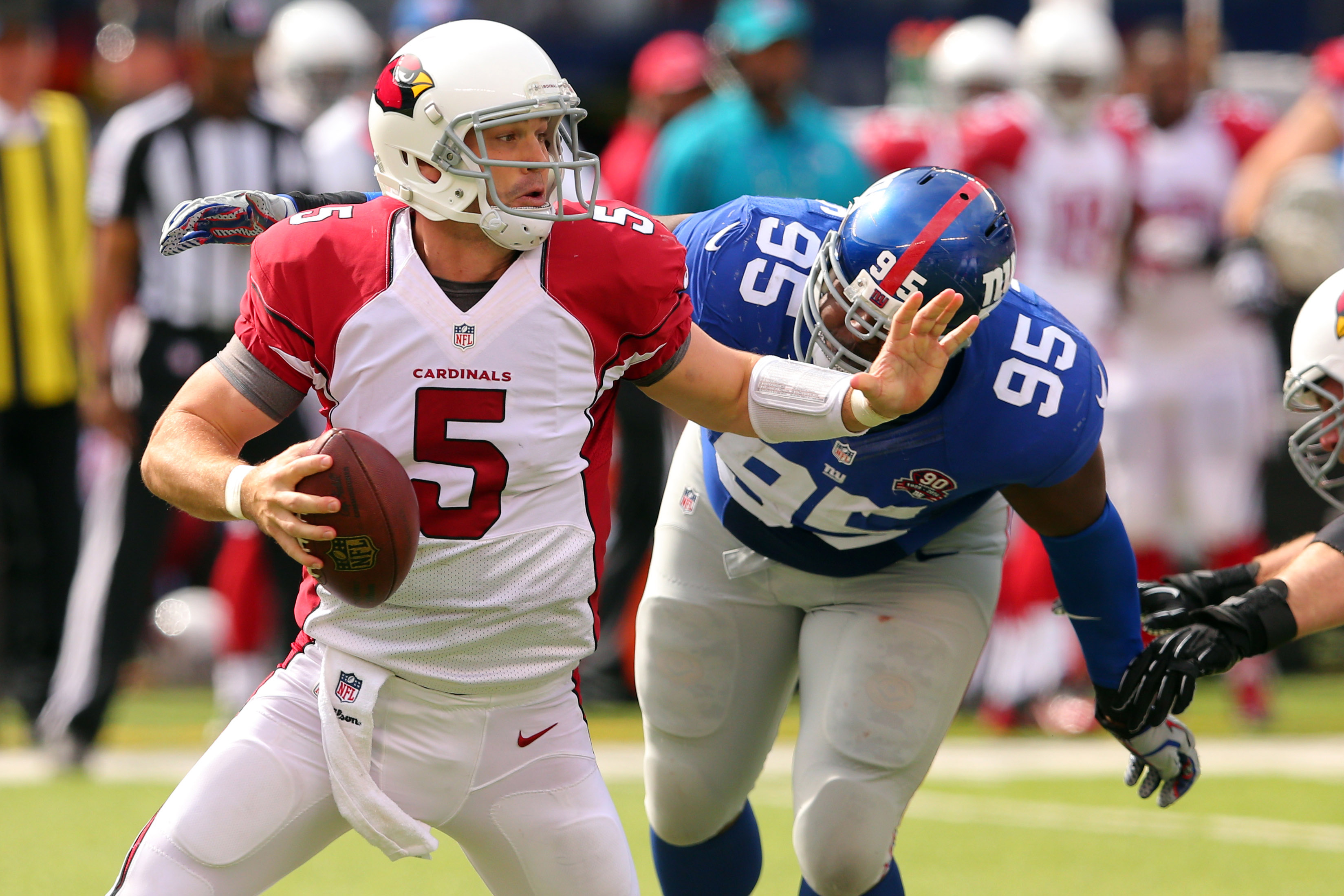 8087560-nfl-arizona-cardinals-at-new-york-giants