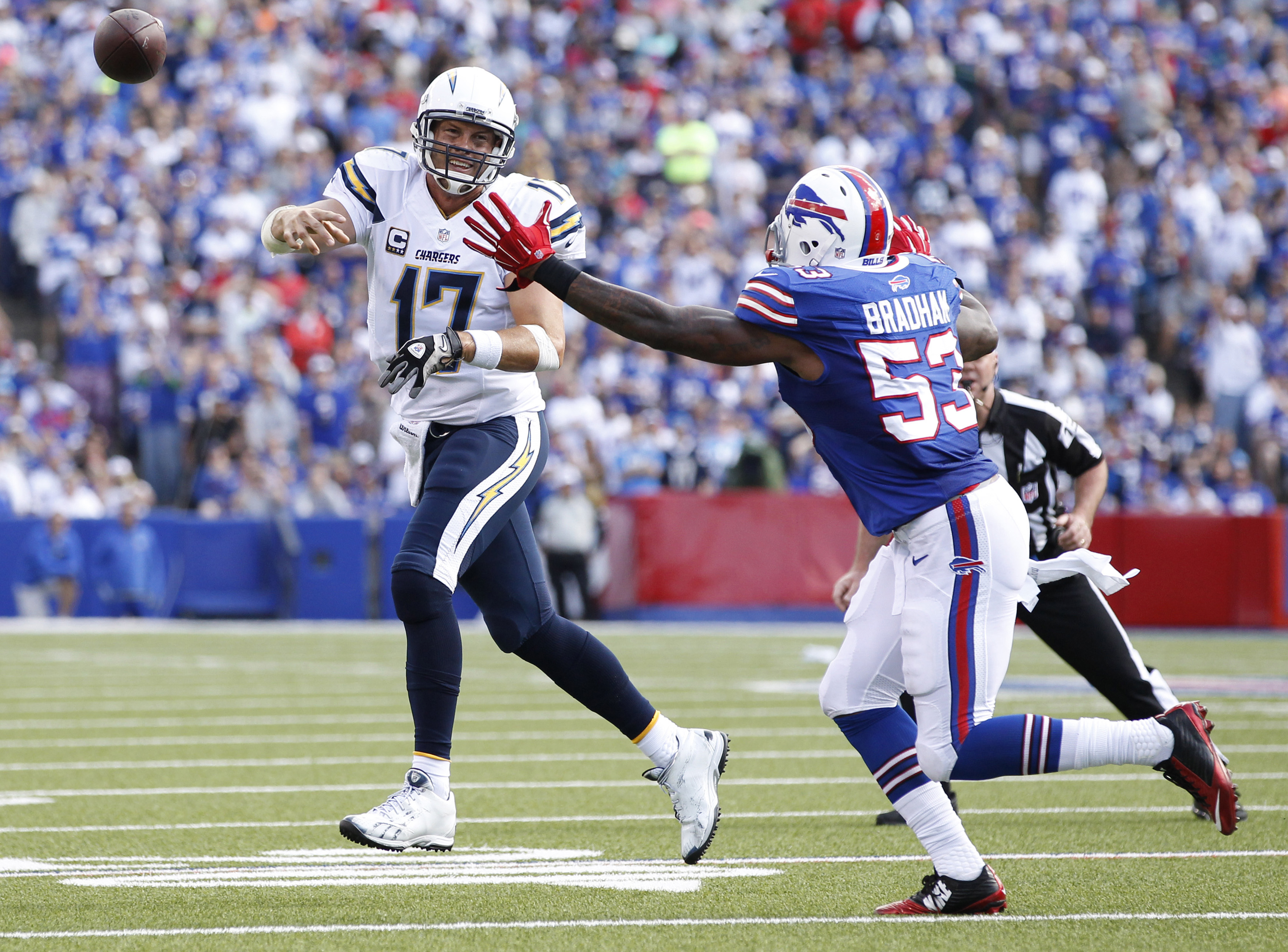 8099203-nfl-san-diego-chargers-at-buffalo-bills