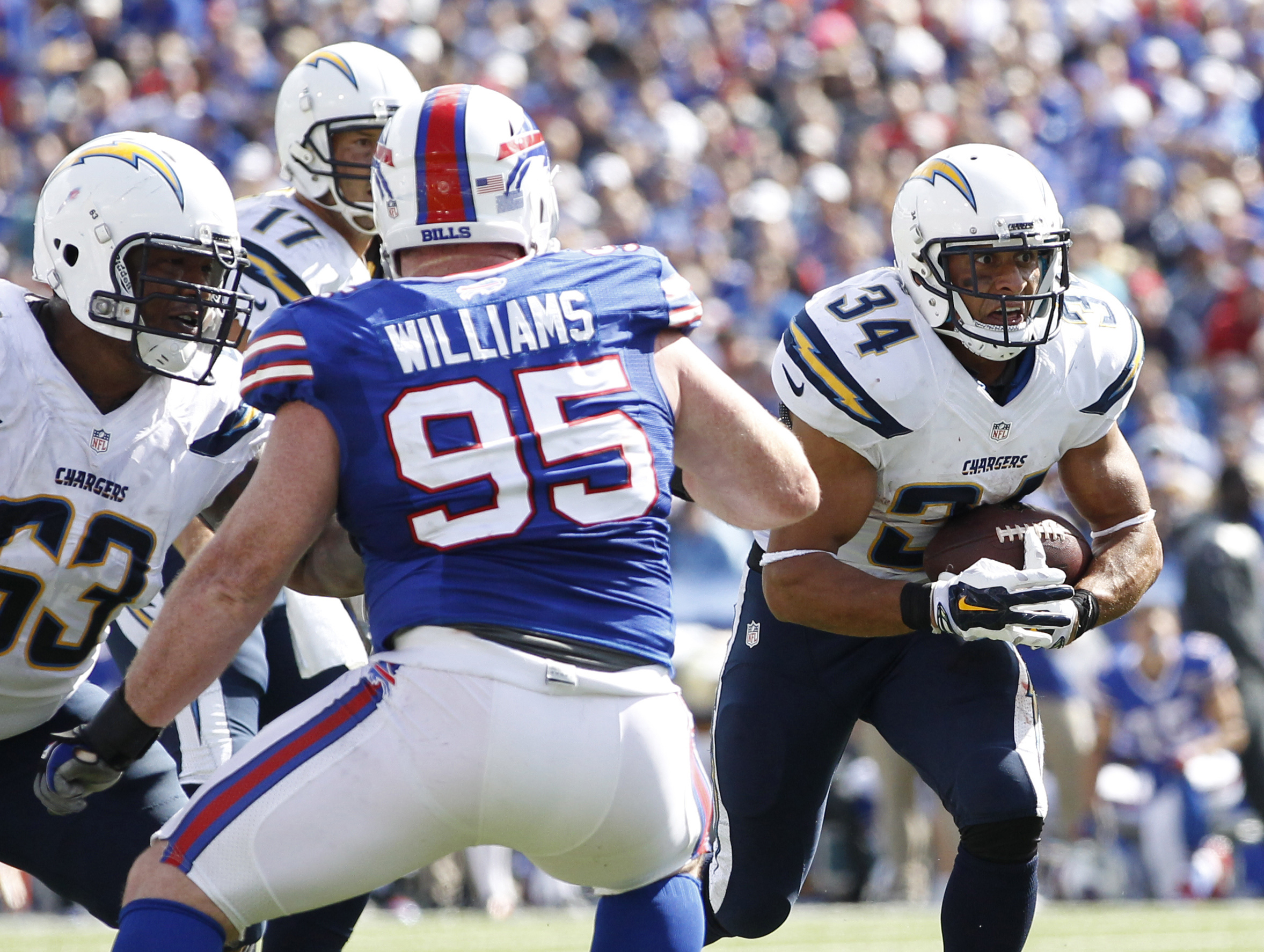 8099214-nfl-san-diego-chargers-at-buffalo-bills