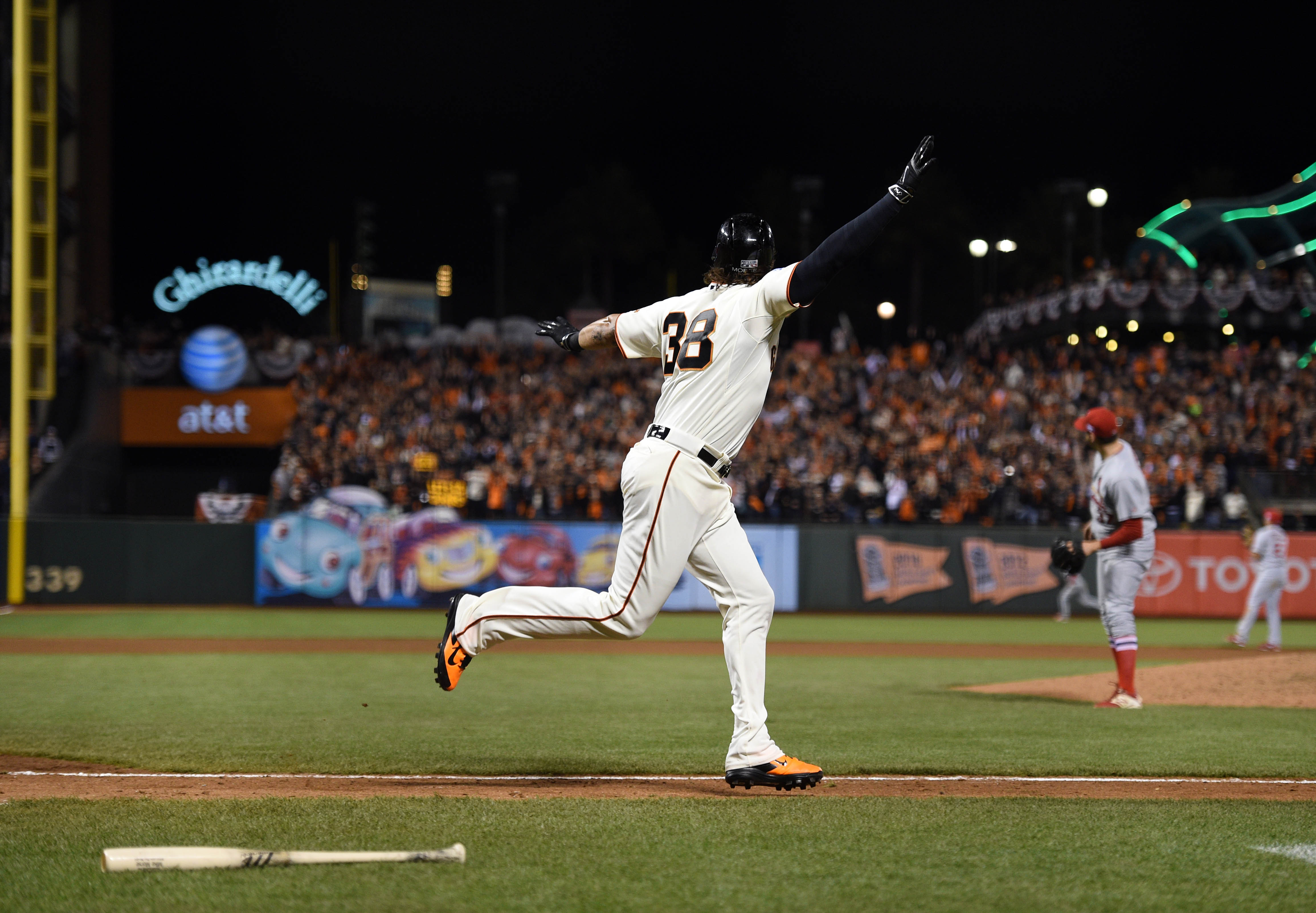 8146148-mlb-nlcs-st.-louis-cardinals-at-san-francisco-giants