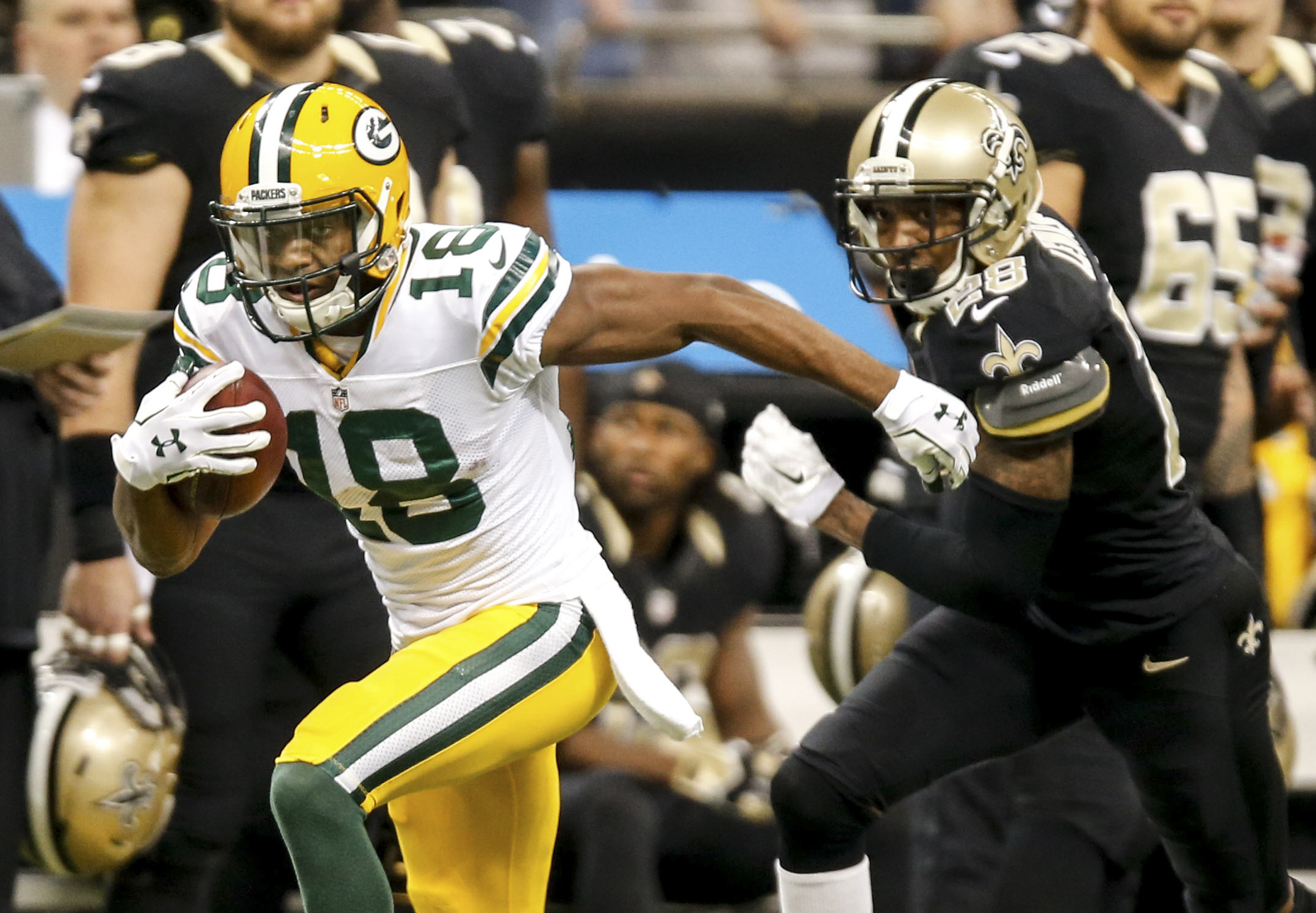 8166487-nfl-green-bay-packers-at-new-orleans-saints