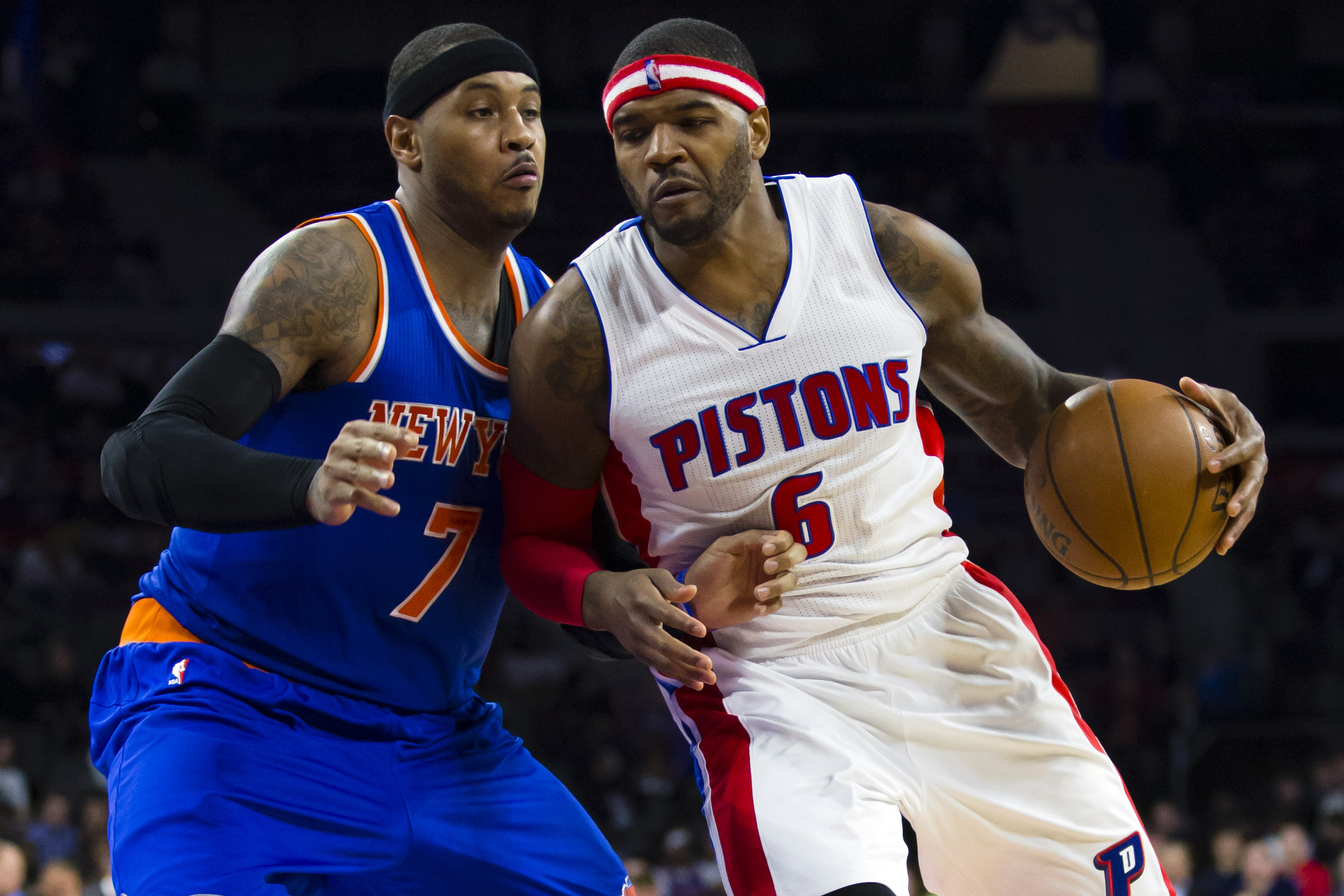 8186494-nba-new-york-knicks-at-detroit-pistons