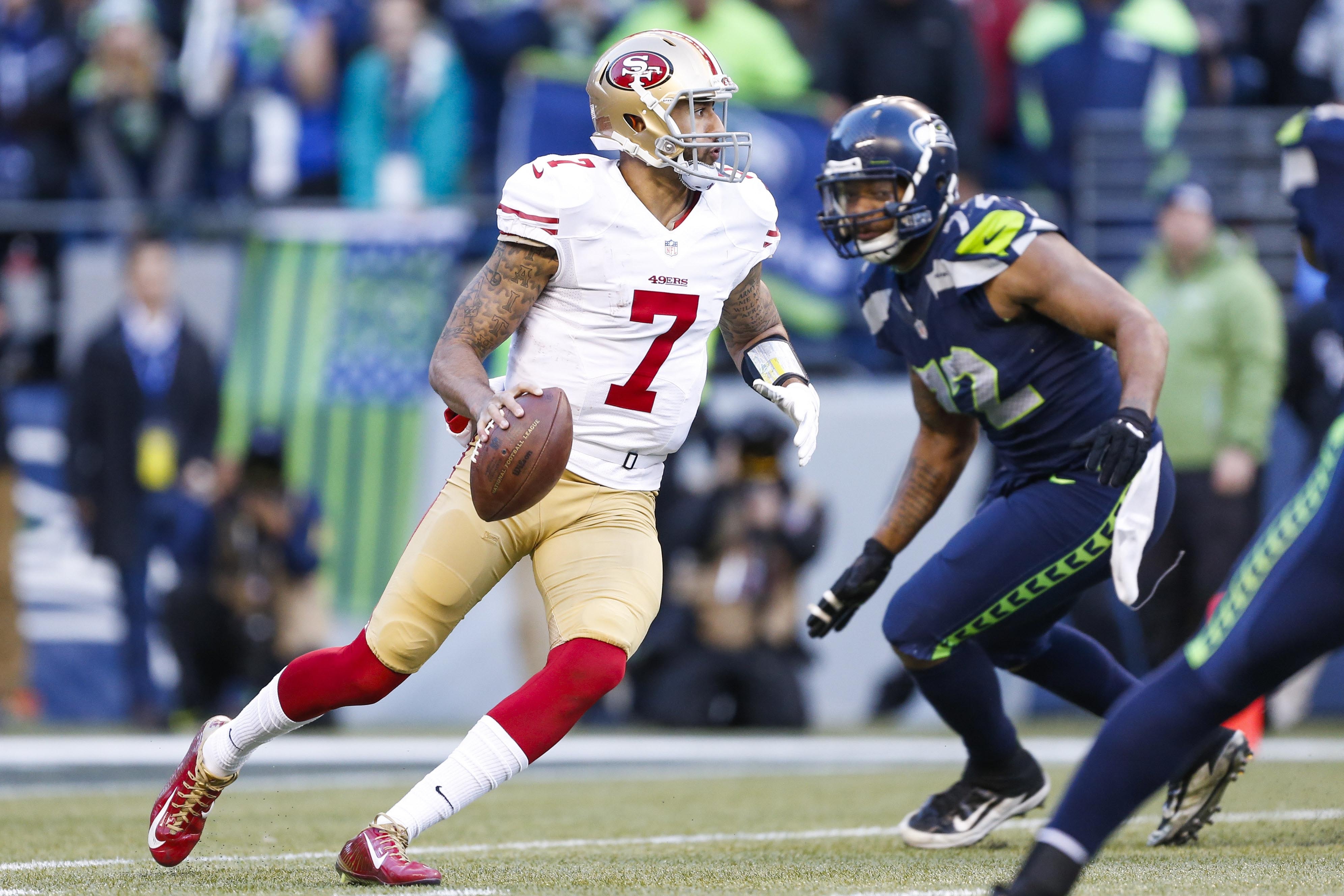 8272709-nfl-san-francisco-49ers-at-seattle-seahawks
