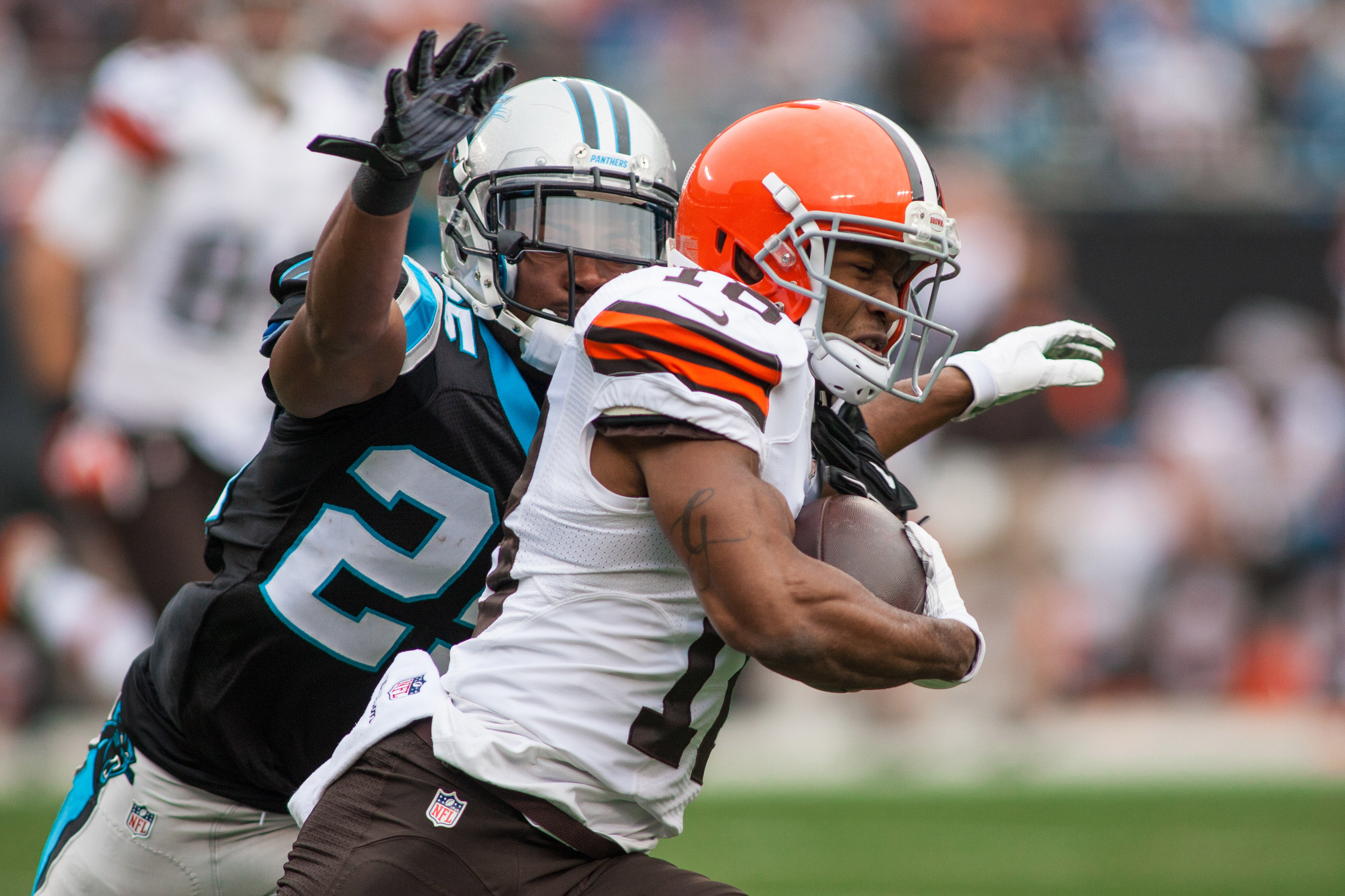 8283715-nfl-cleveland-browns-at-carolina-panthers