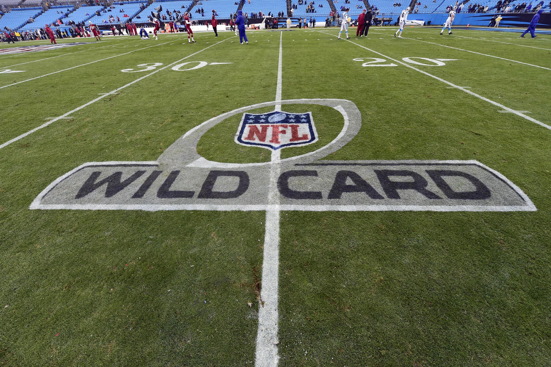 8310134-nfl-nfc-wild-card-playoff-arizona-cardinals-at-carolina-panthers