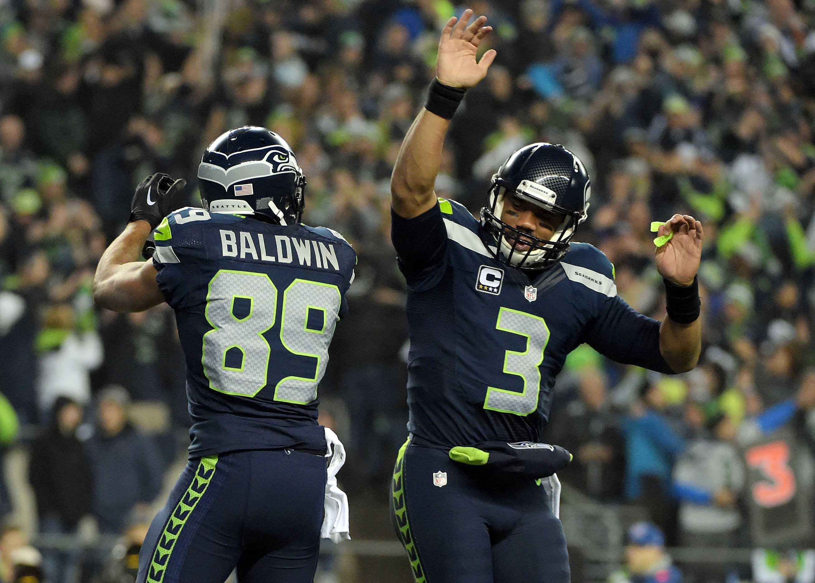 8324251-nfl-divisional-round-carolina-panthers-at-seattle-seahawks