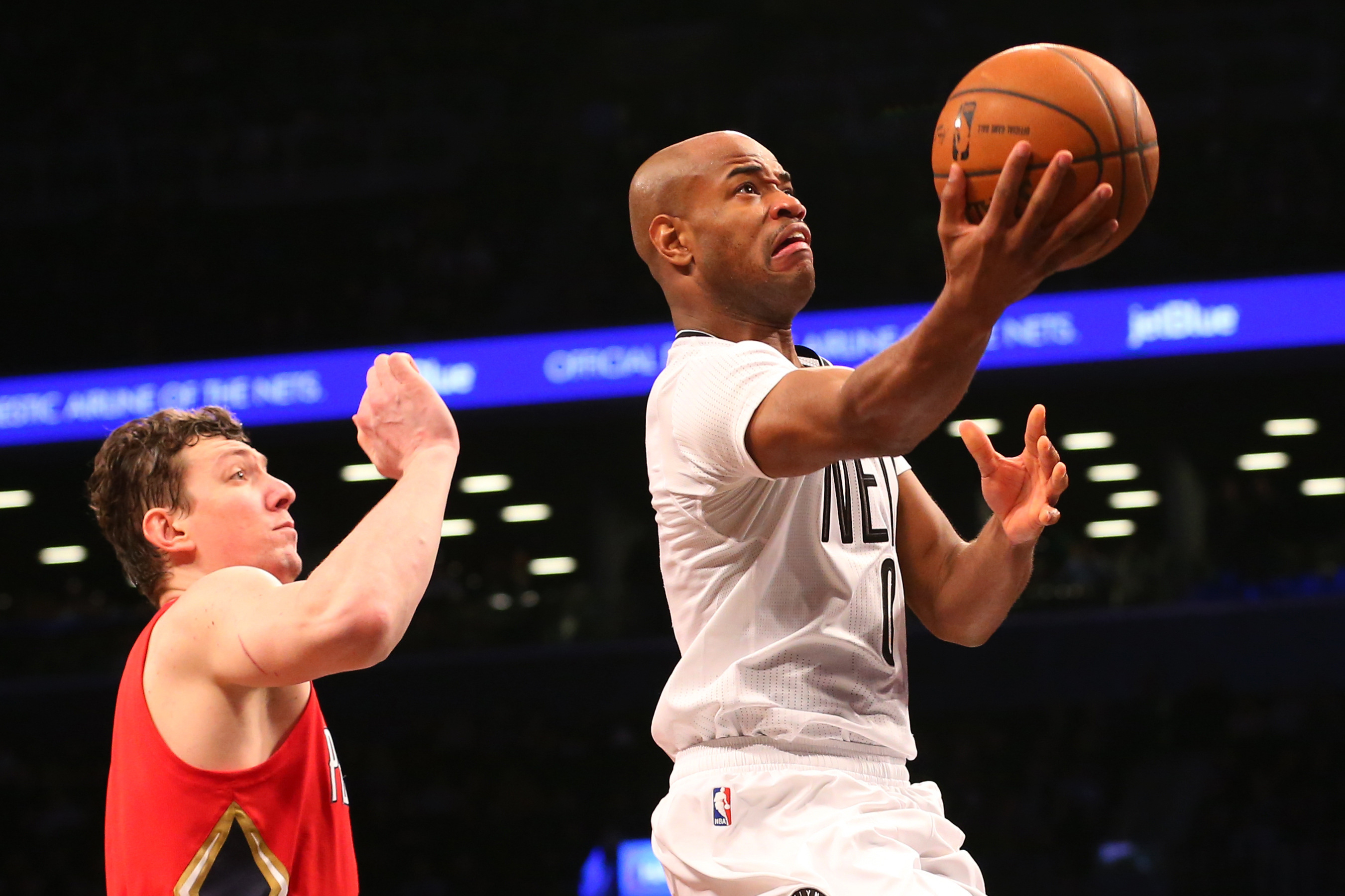 8436439-nba-new-orleans-pelicans-at-brooklyn-nets