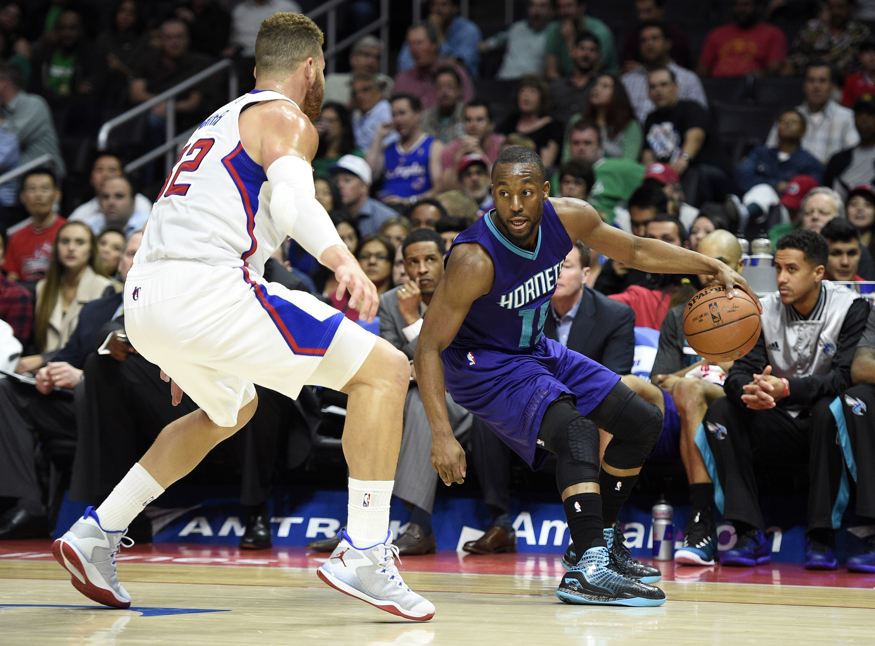 8454164-nba-charlotte-hornets-at-los-angeles-clippers