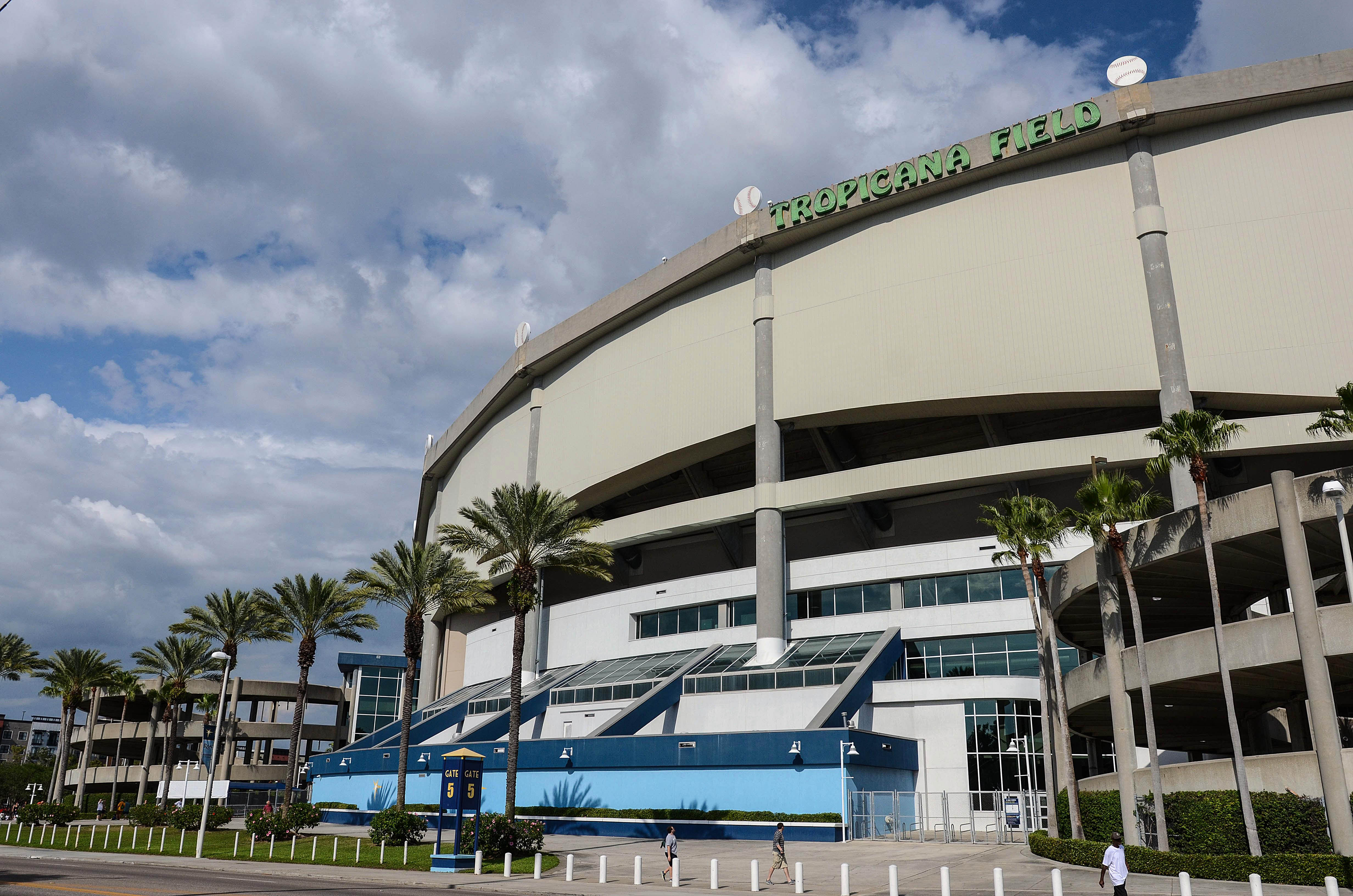 8505792-mlb-baltimore-orioles-at-tampa-bay-rays