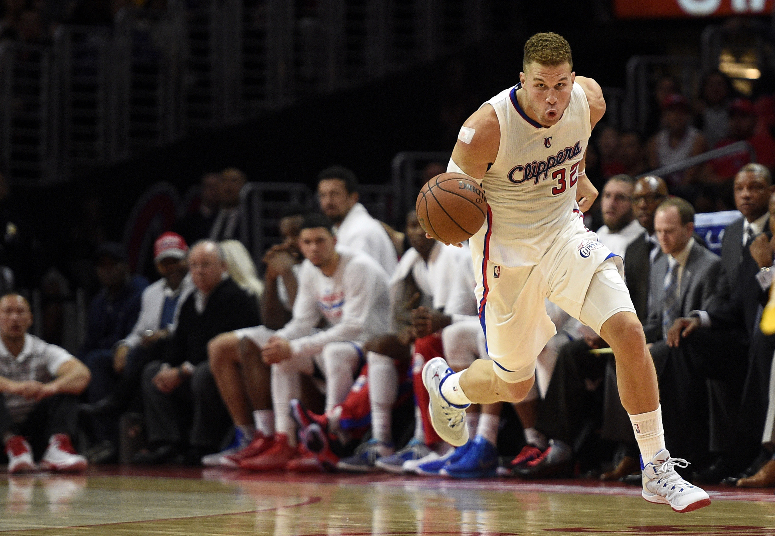 8506729-nba-los-angeles-lakers-at-los-angeles-clippers