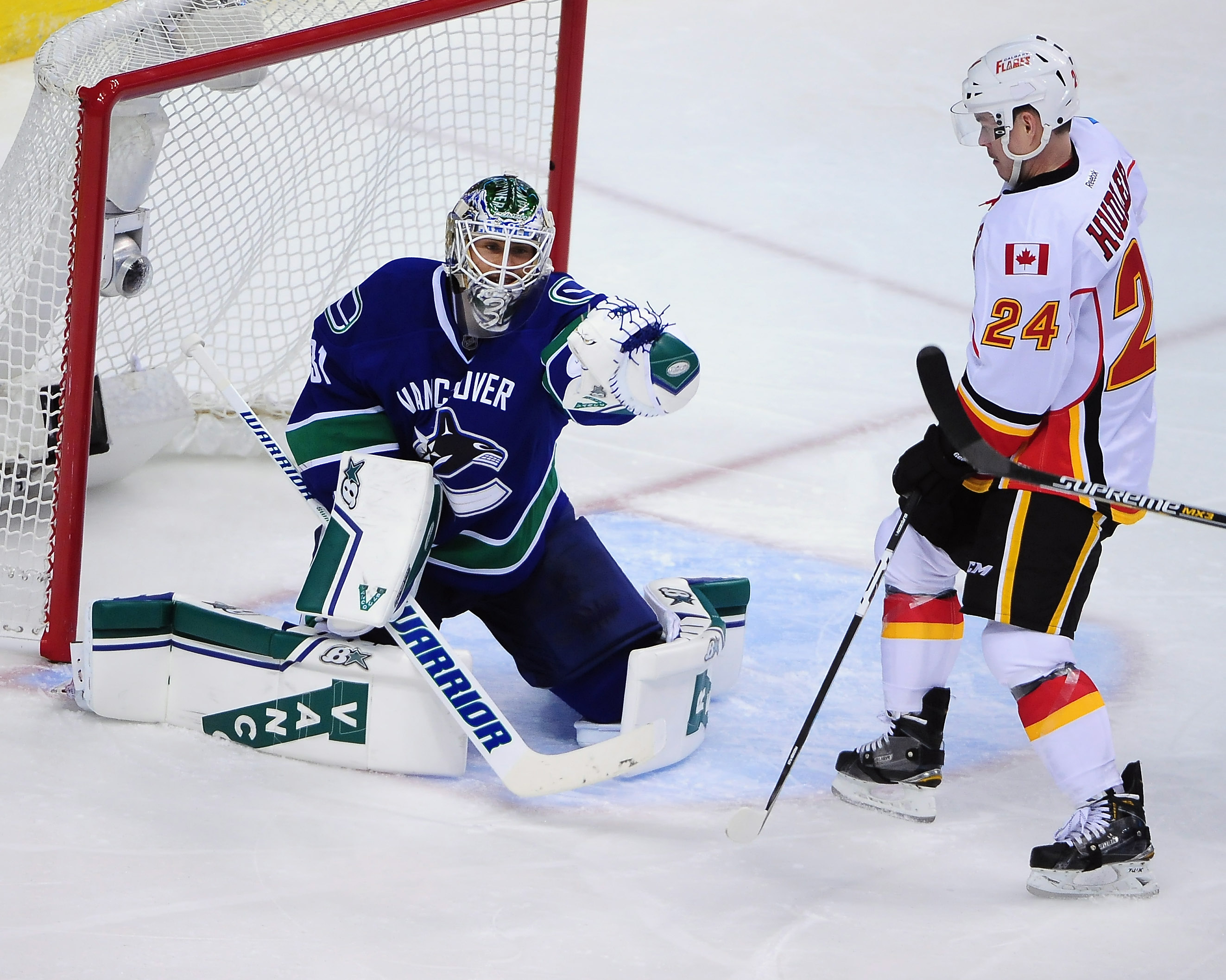 8525239-nhl-stanley-cup-playoffs-calgary-flames-at-vancouver-canucks