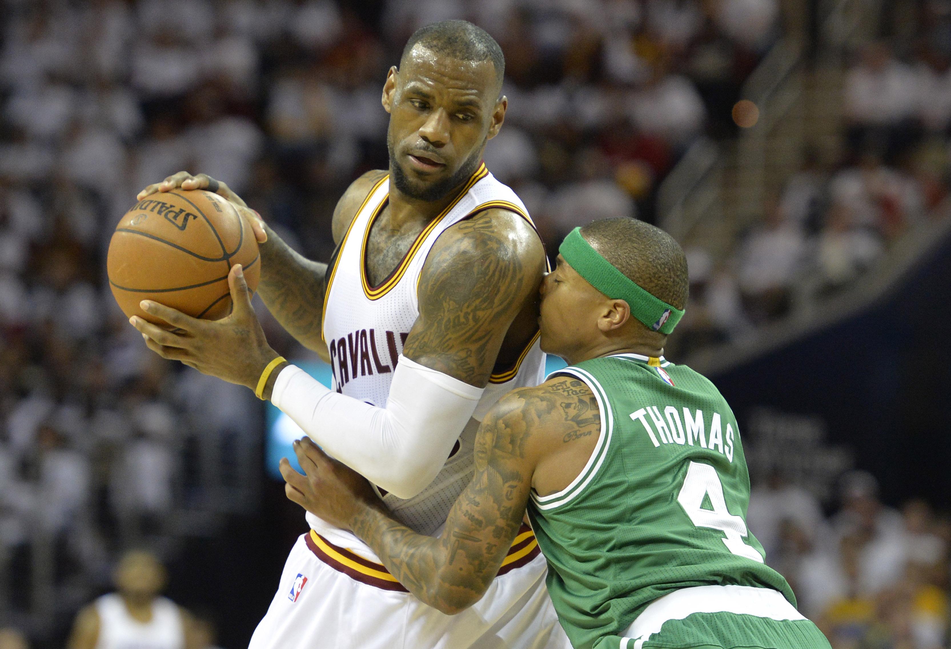 8532497-nba-playoffs-boston-celtics-at-cleveland-cavaliers