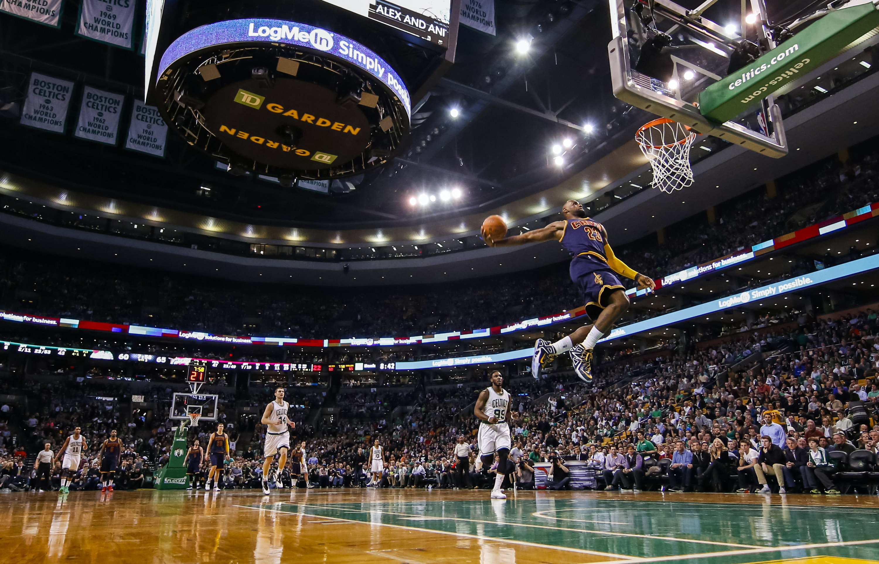 8535166-nba-playoffs-cleveland-cavaliers-at-boston-celtics