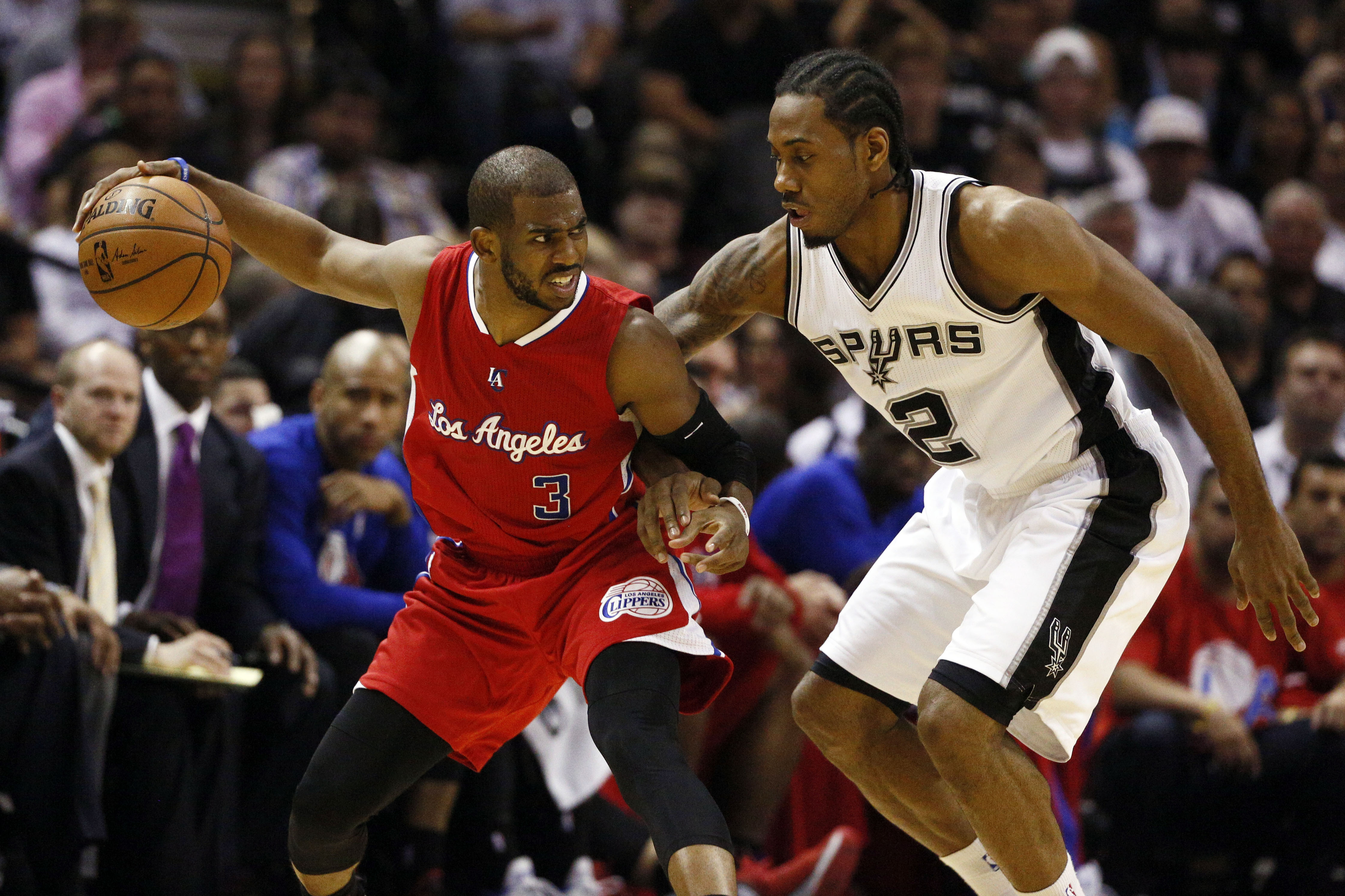 8537536-nba-playoffs-los-angeles-clippers-at-san-antonio-spurs
